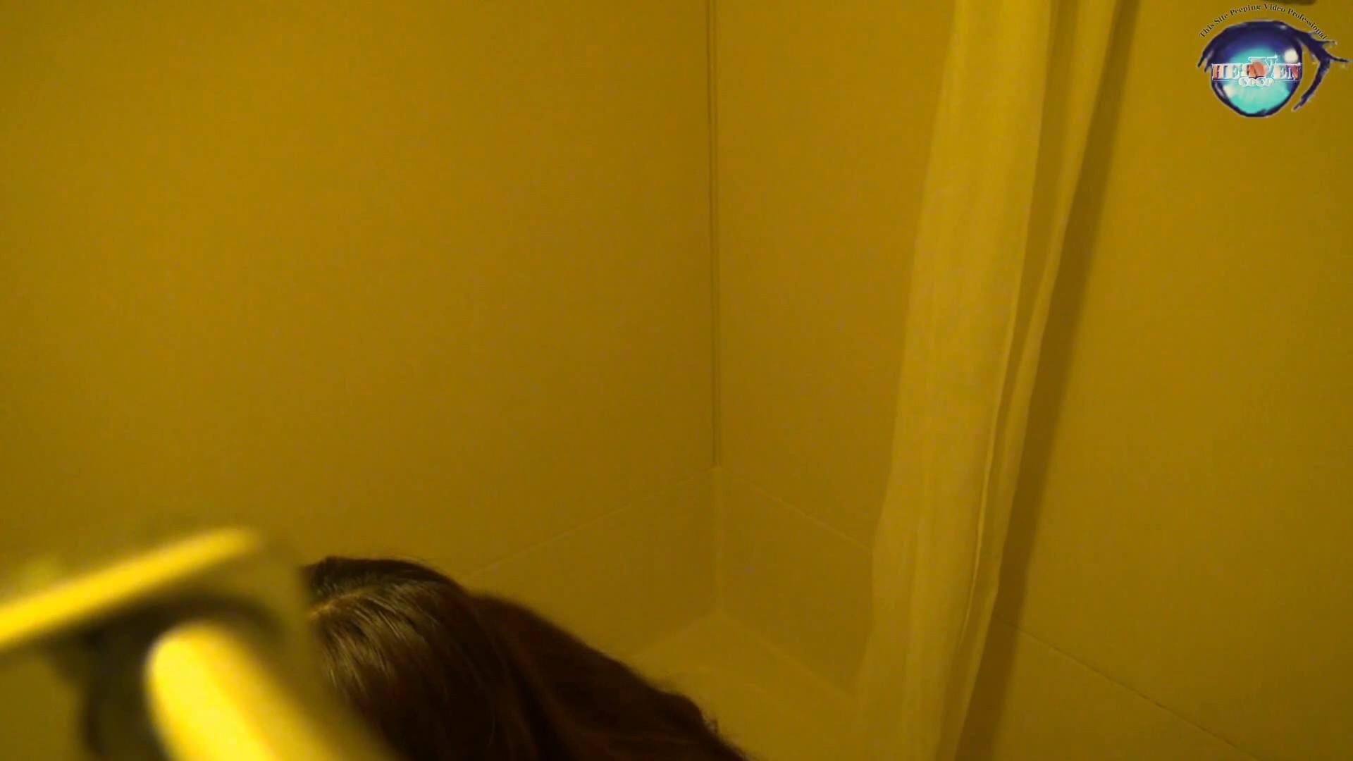 睡魔 シュウライ 第五四話 巨乳   シャワー  87pic 25