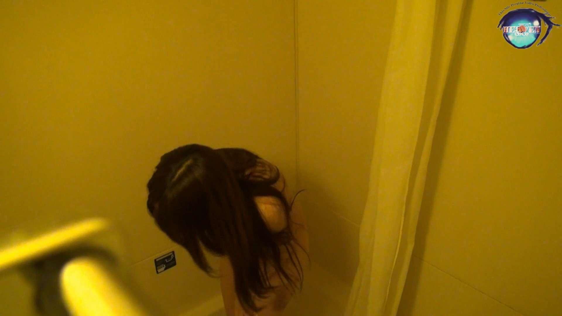 睡魔 シュウライ 第五四話 巨乳   シャワー  87pic 64