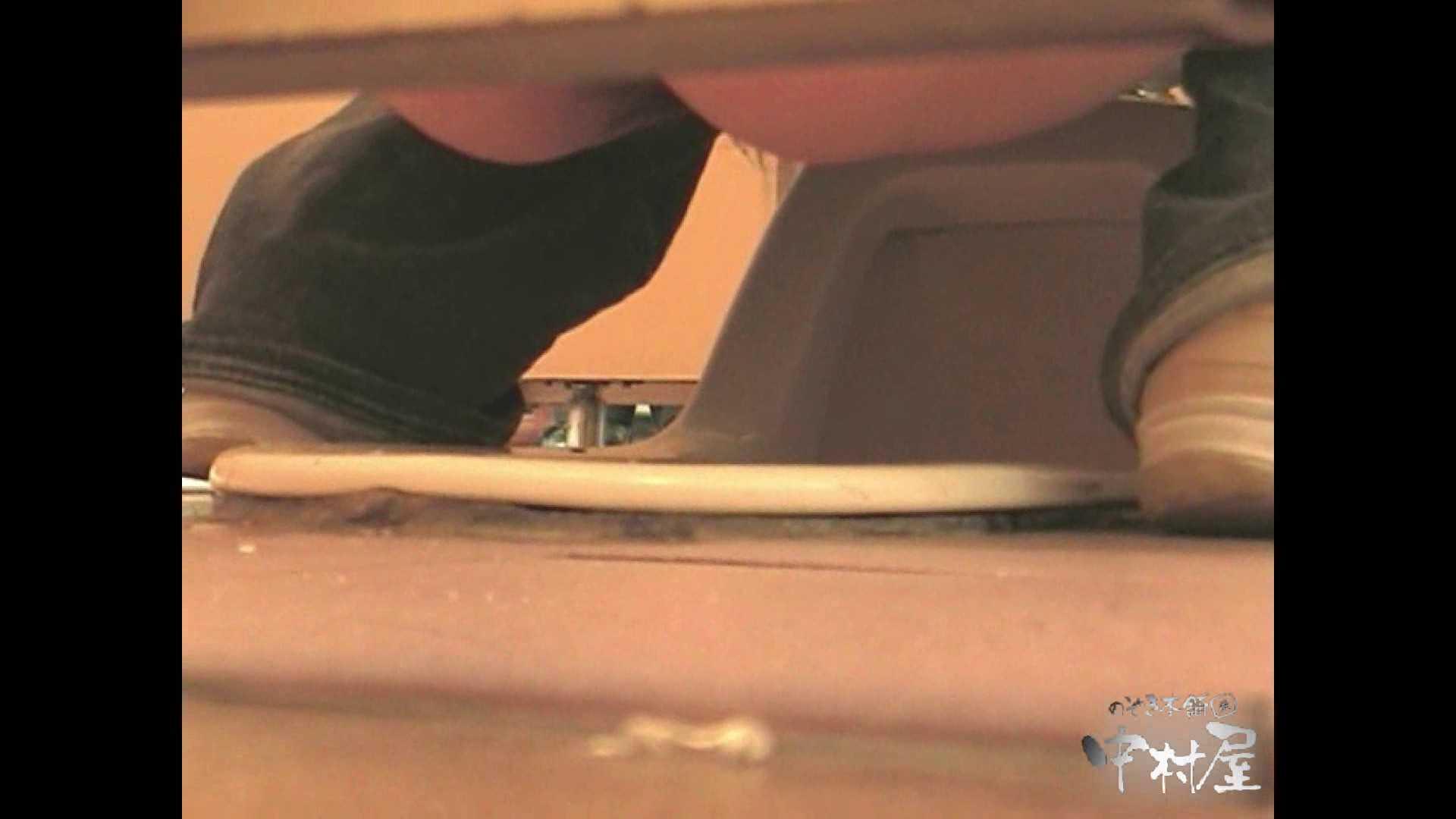 岩手県在住盗撮師盗撮記録vol.01 排泄隠し撮り おまんこ無修正動画無料 98pic 15