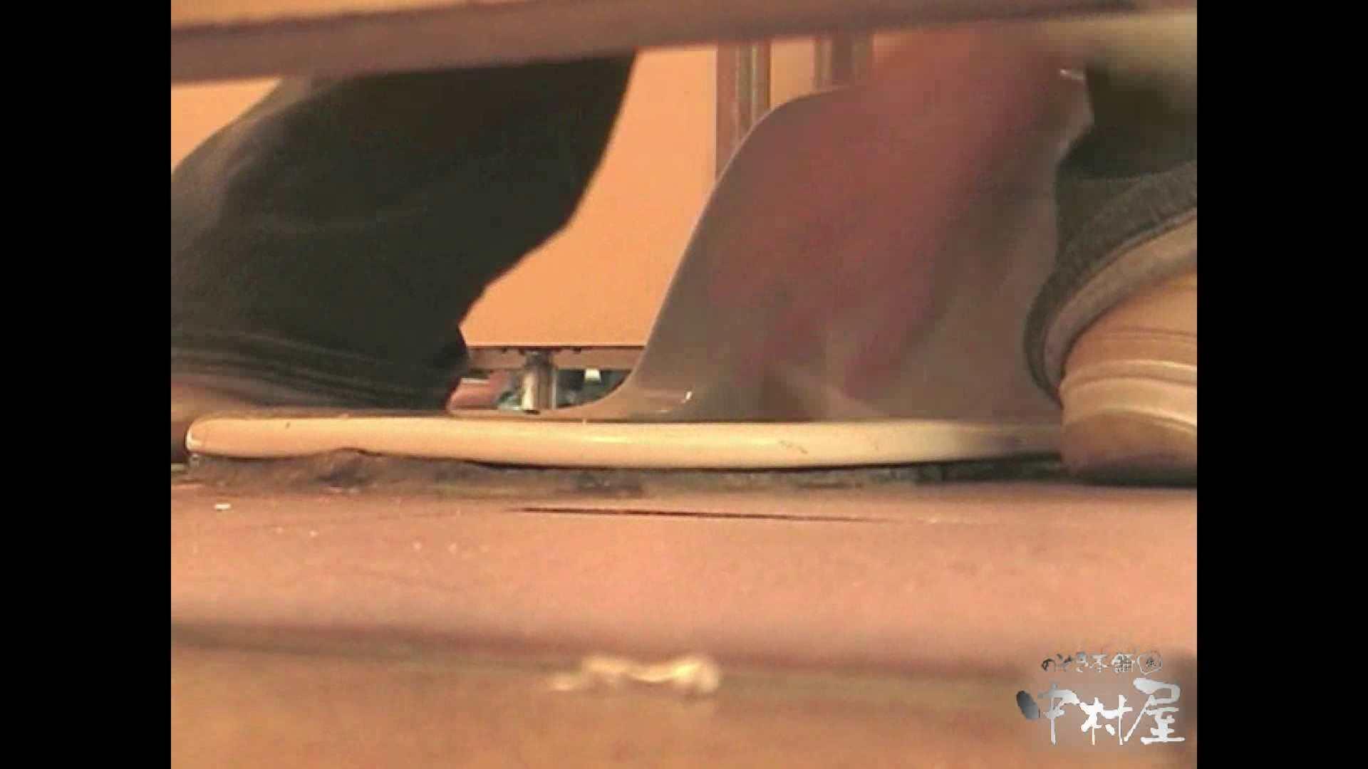 岩手県在住盗撮師盗撮記録vol.01 美しいOLの裸体 オマンコ無修正動画無料 98pic 26