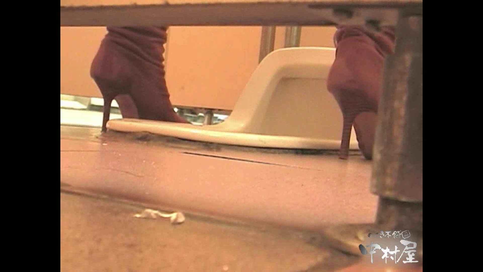 岩手県在住盗撮師盗撮記録vol.01 美しいOLの裸体 オマンコ無修正動画無料 98pic 34