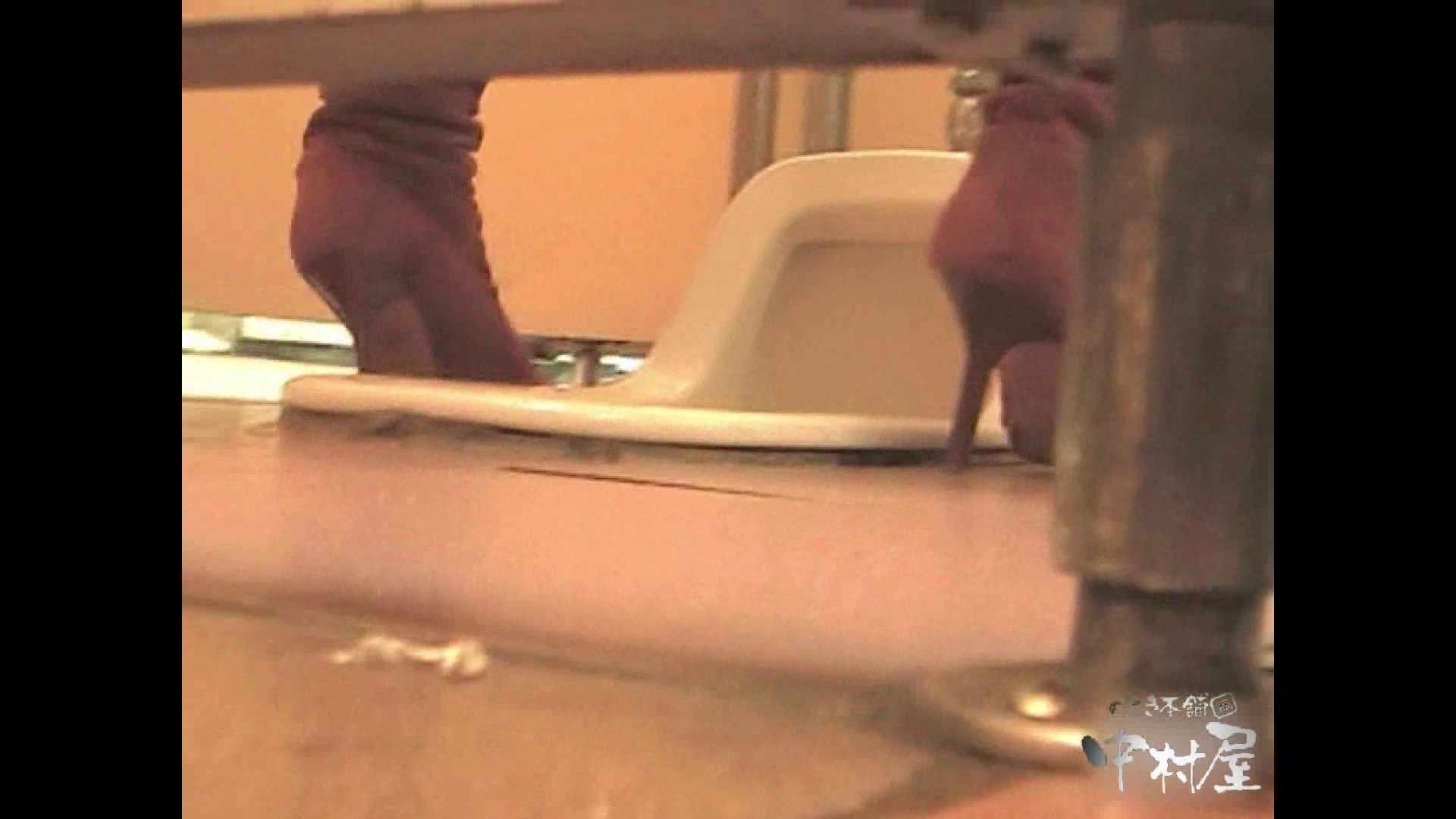 岩手県在住盗撮師盗撮記録vol.01 厠隠し撮り おまんこ動画流出 98pic 37