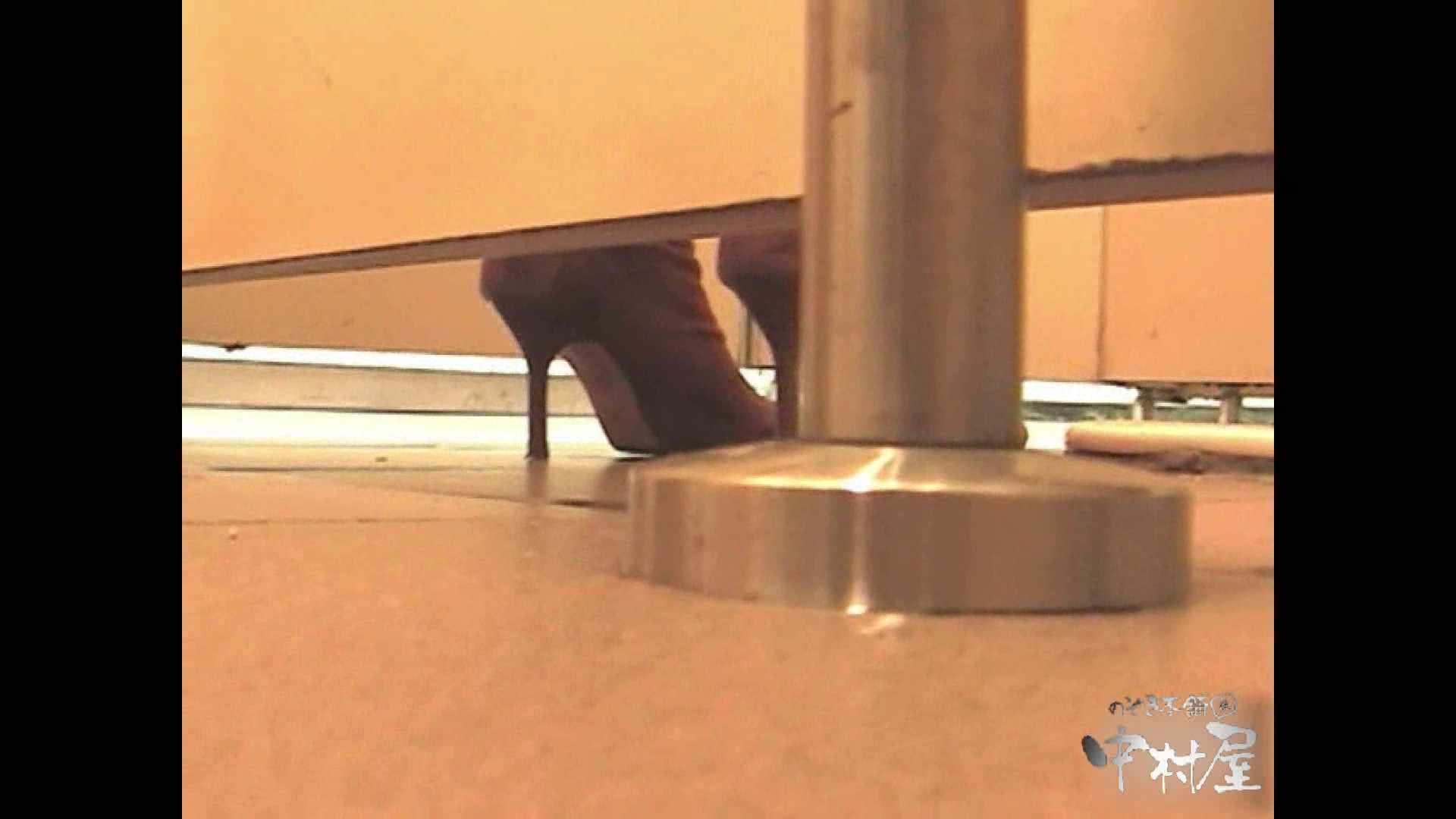 岩手県在住盗撮師盗撮記録vol.01 美しいOLの裸体 オマンコ無修正動画無料 98pic 42