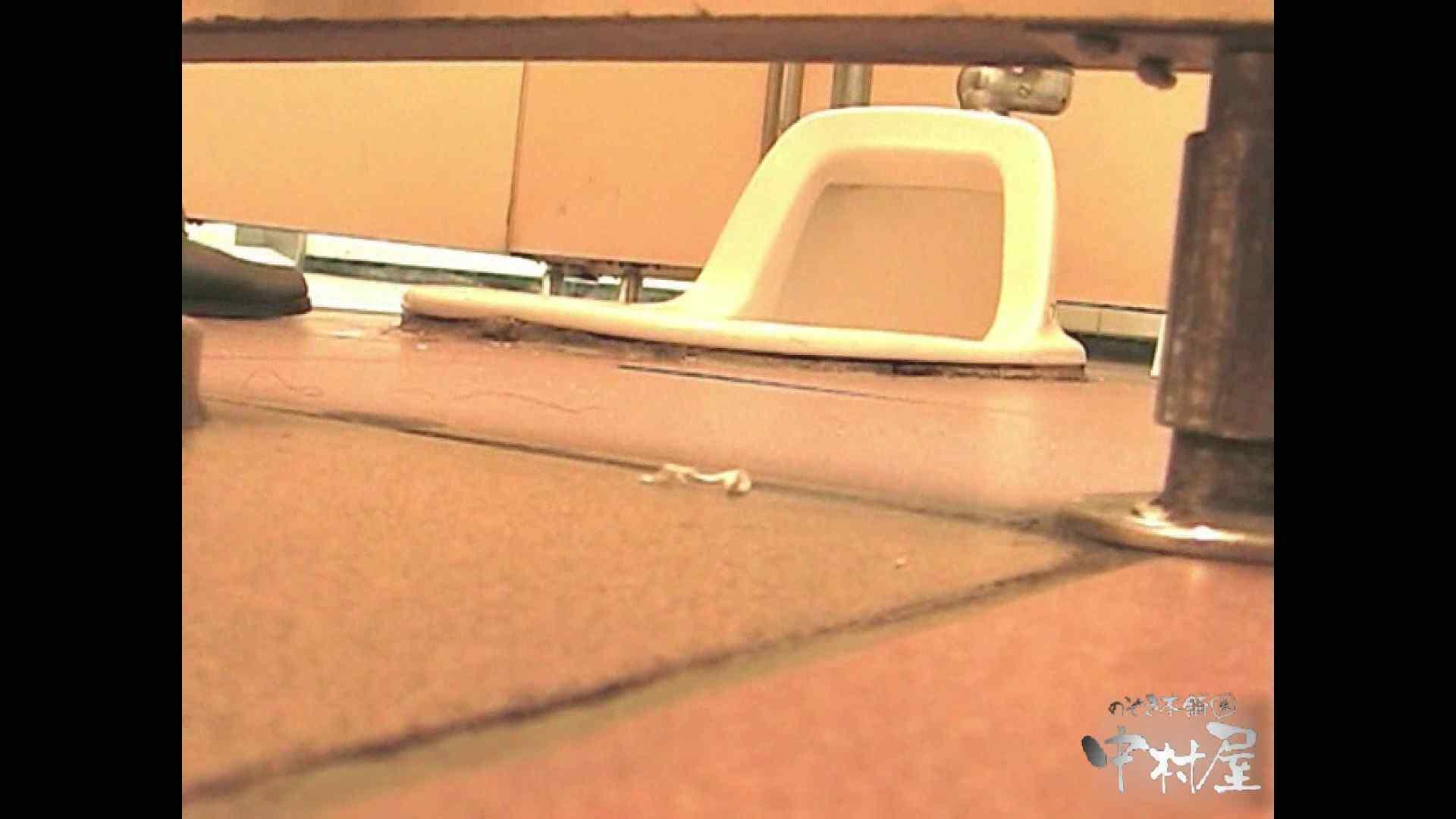 岩手県在住盗撮師盗撮記録vol.01 排泄隠し撮り おまんこ無修正動画無料 98pic 47