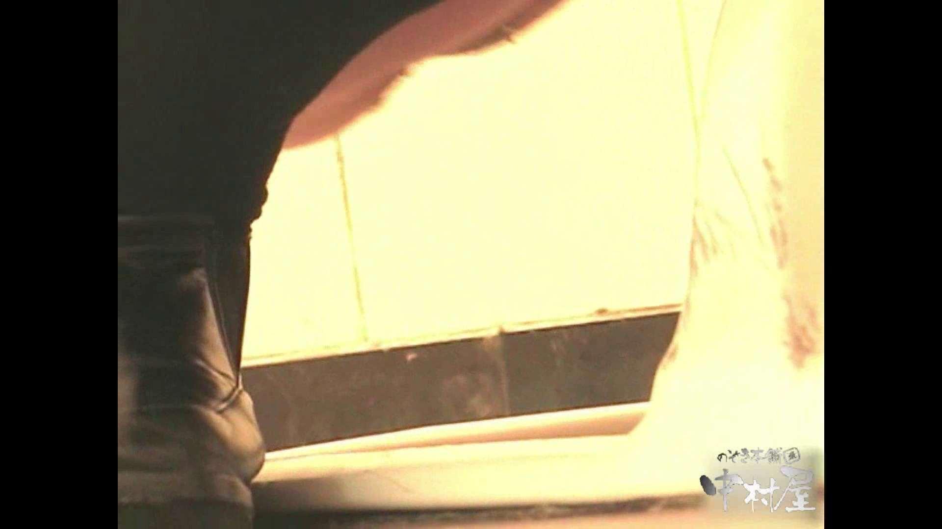 岩手県在住盗撮師盗撮記録vol.01 盗撮師作品 性交動画流出 98pic 91