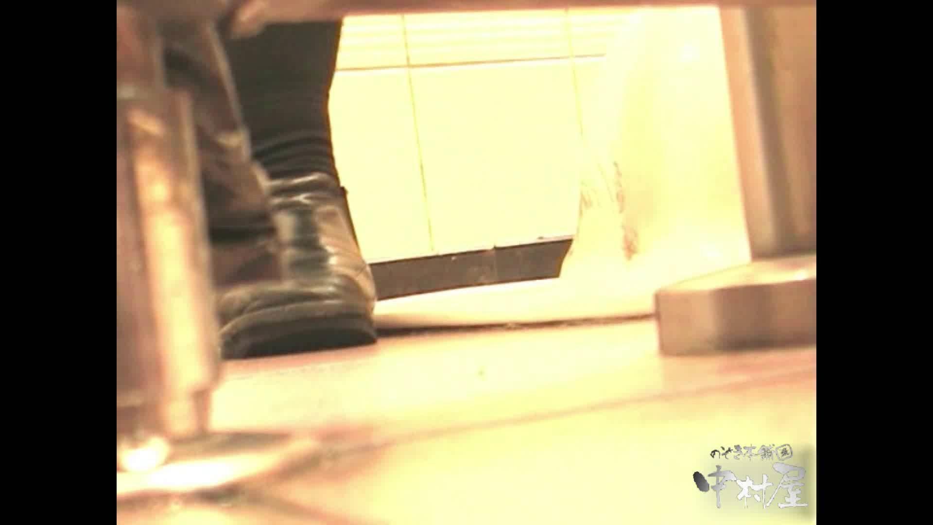 岩手県在住盗撮師盗撮記録vol.01 肛門丸見え セックス無修正動画無料 98pic 94