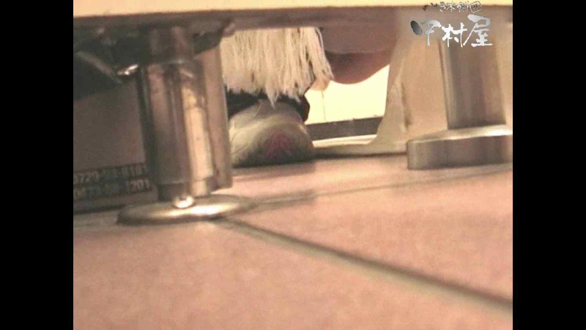 岩手県在住盗撮師盗撮記録vol.05 マンコ・ムレムレ | 肛門丸見え  77pic 1
