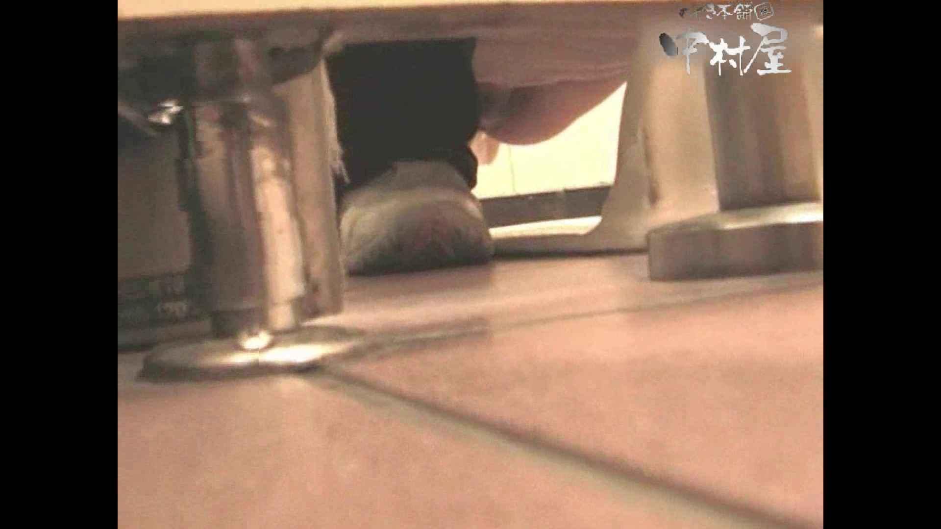 岩手県在住盗撮師盗撮記録vol.05 美しいOLの裸体 ワレメ動画紹介 77pic 2