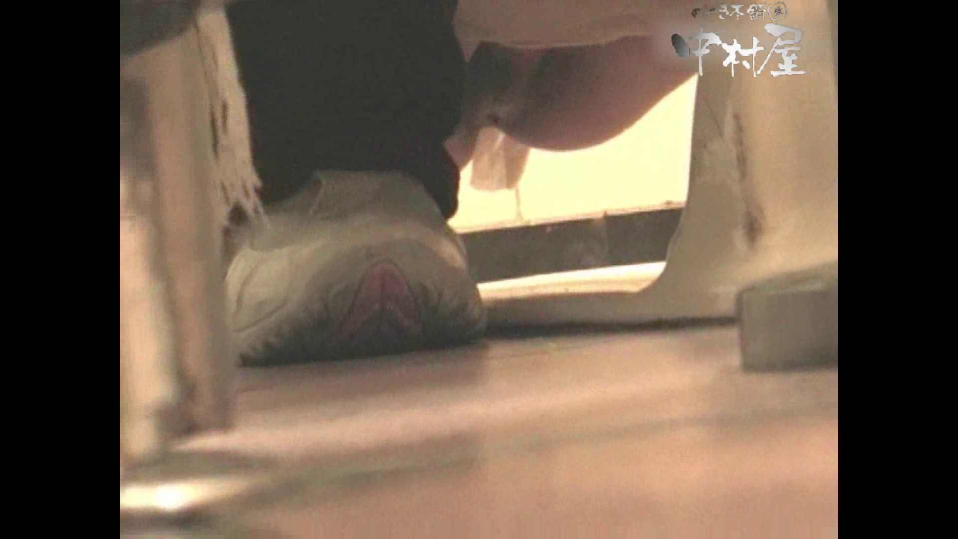 岩手県在住盗撮師盗撮記録vol.05 盗撮師作品 濡れ場動画紹介 77pic 3