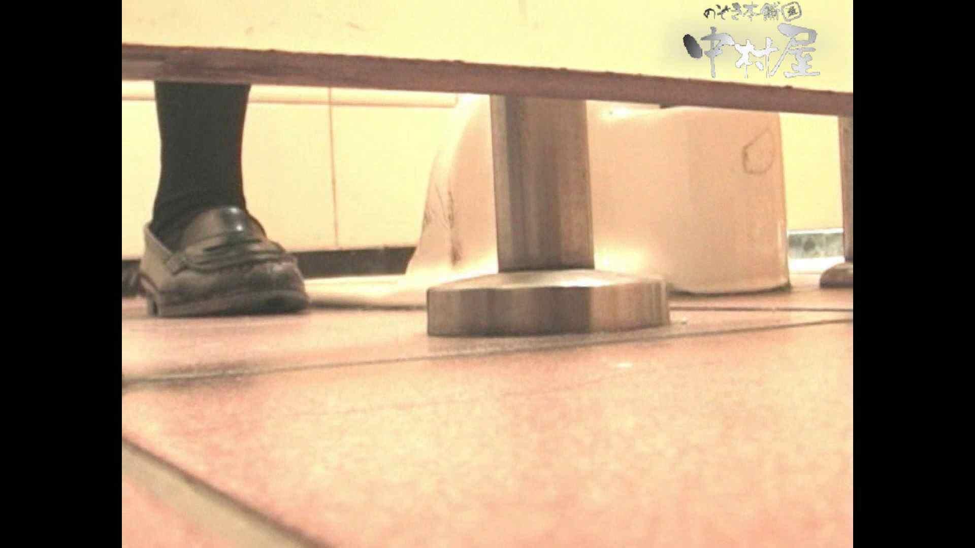 岩手県在住盗撮師盗撮記録vol.05 美しいOLの裸体 ワレメ動画紹介 77pic 16