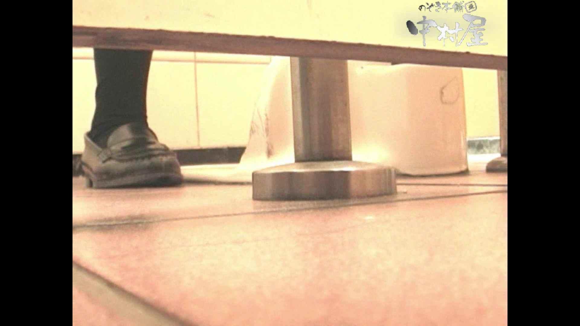 岩手県在住盗撮師盗撮記録vol.05 盗撮師作品 濡れ場動画紹介 77pic 17
