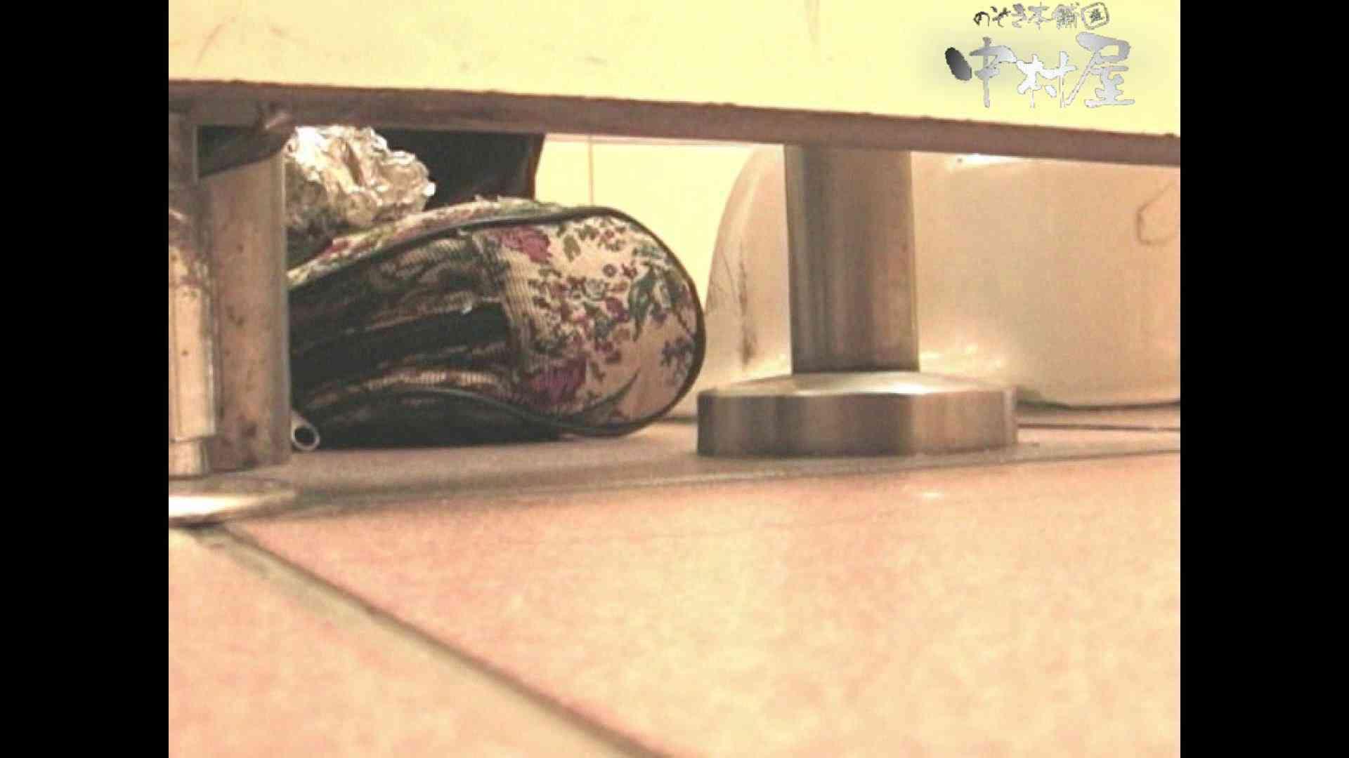 岩手県在住盗撮師盗撮記録vol.05 盗撮師作品 濡れ場動画紹介 77pic 31