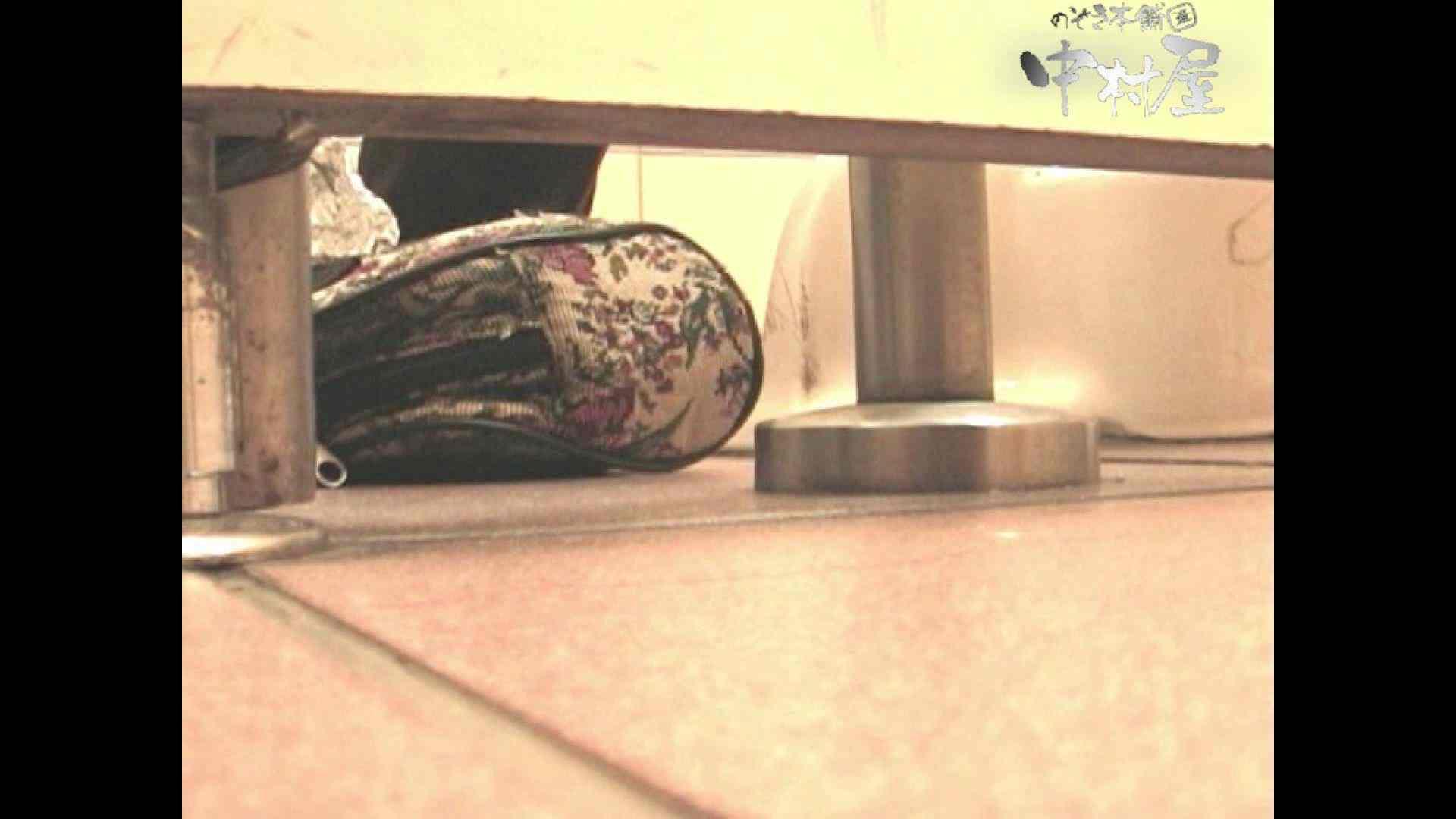 岩手県在住盗撮師盗撮記録vol.05 モロだしオマンコ おまんこ動画流出 77pic 32