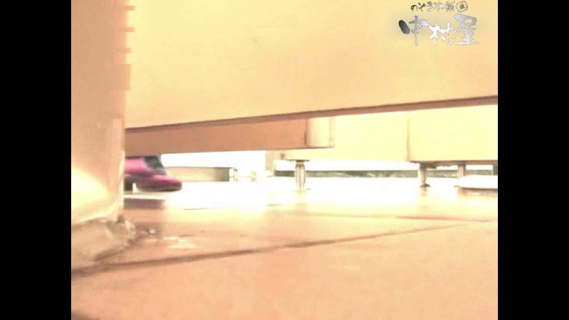 岩手県在住盗撮師盗撮記録vol.05 マンコ・ムレムレ | 肛門丸見え  77pic 43