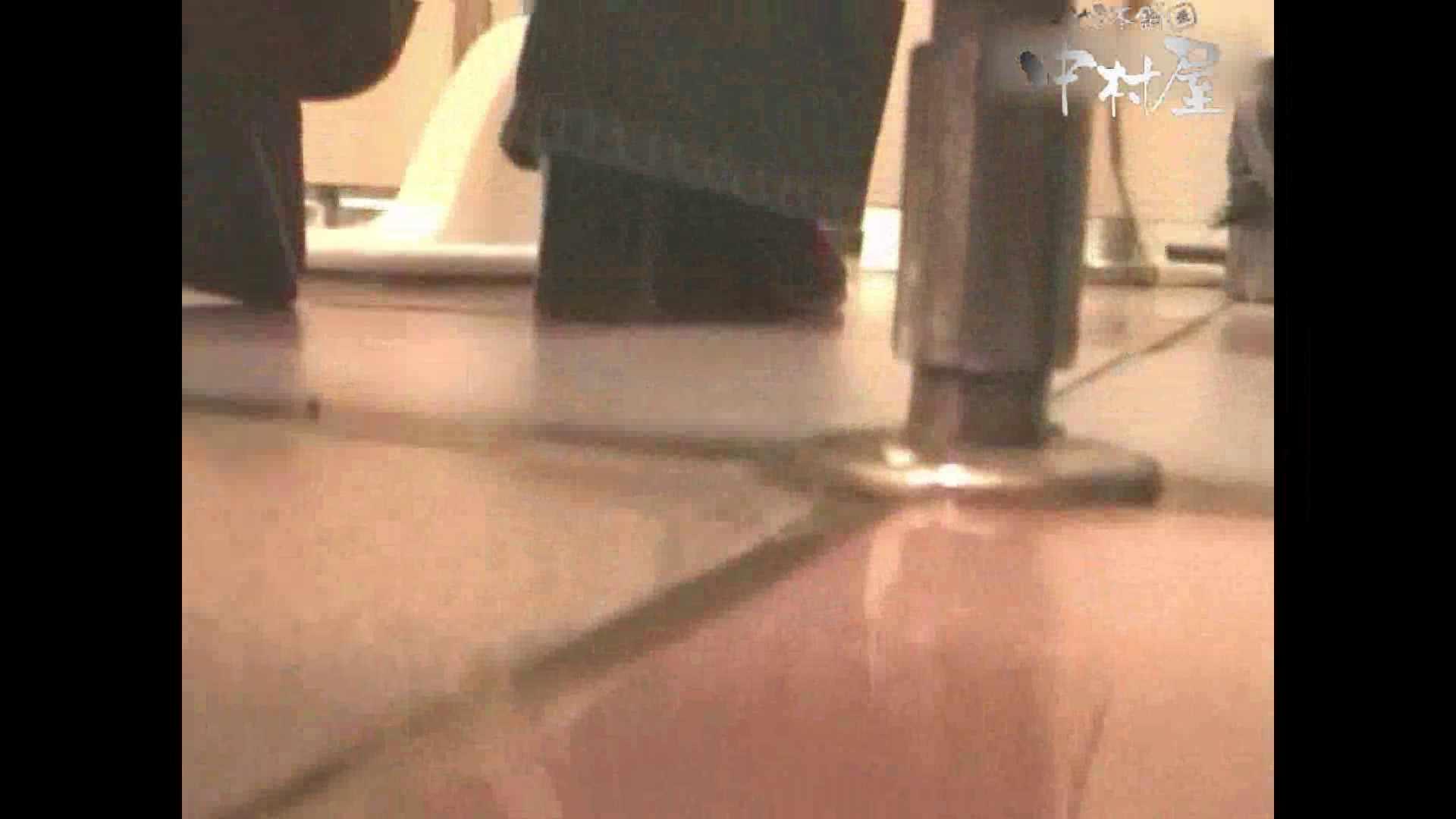 岩手県在住盗撮師盗撮記録vol.05 盗撮師作品 濡れ場動画紹介 77pic 45