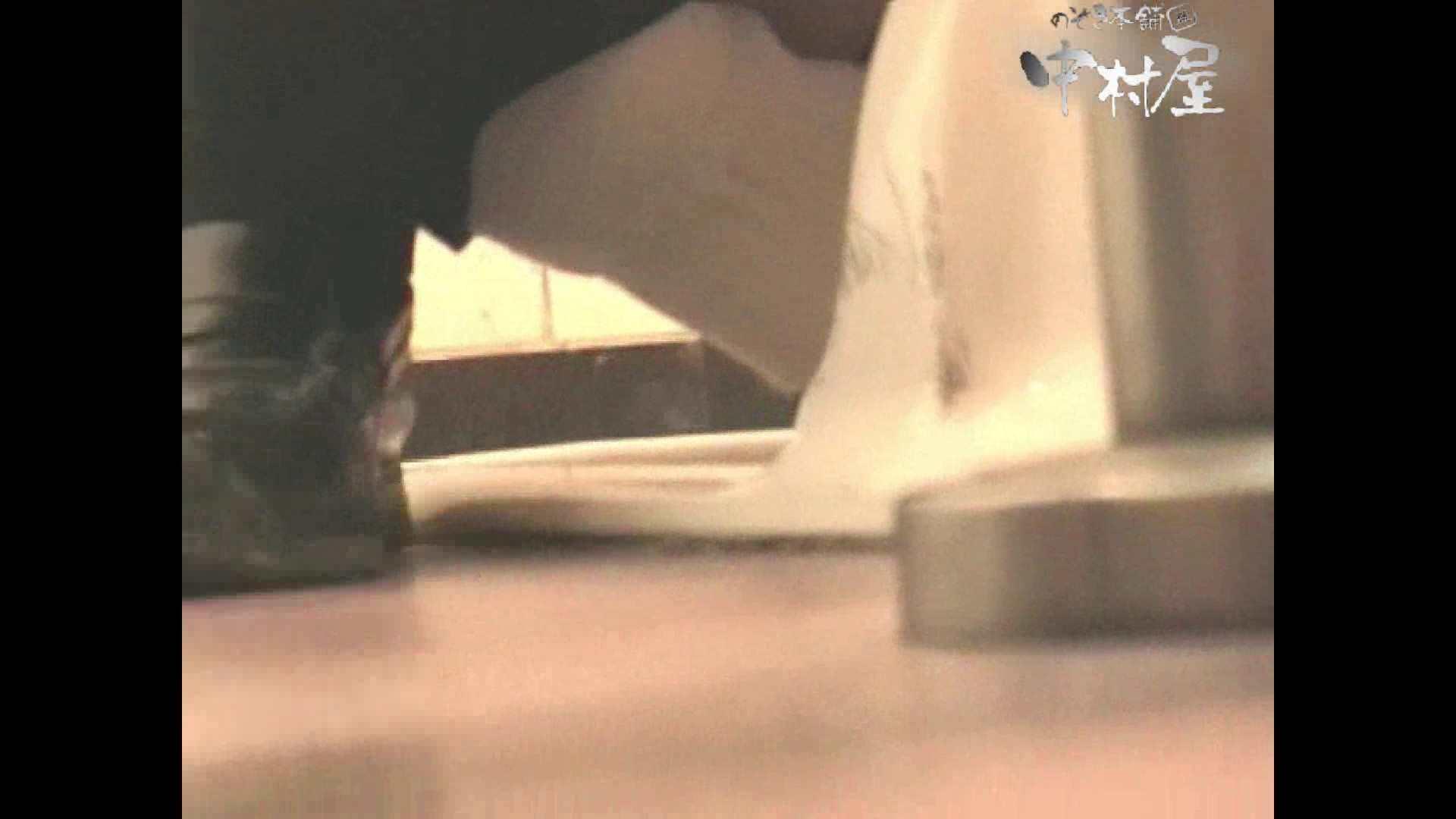岩手県在住盗撮師盗撮記録vol.05 モロだしオマンコ おまんこ動画流出 77pic 74