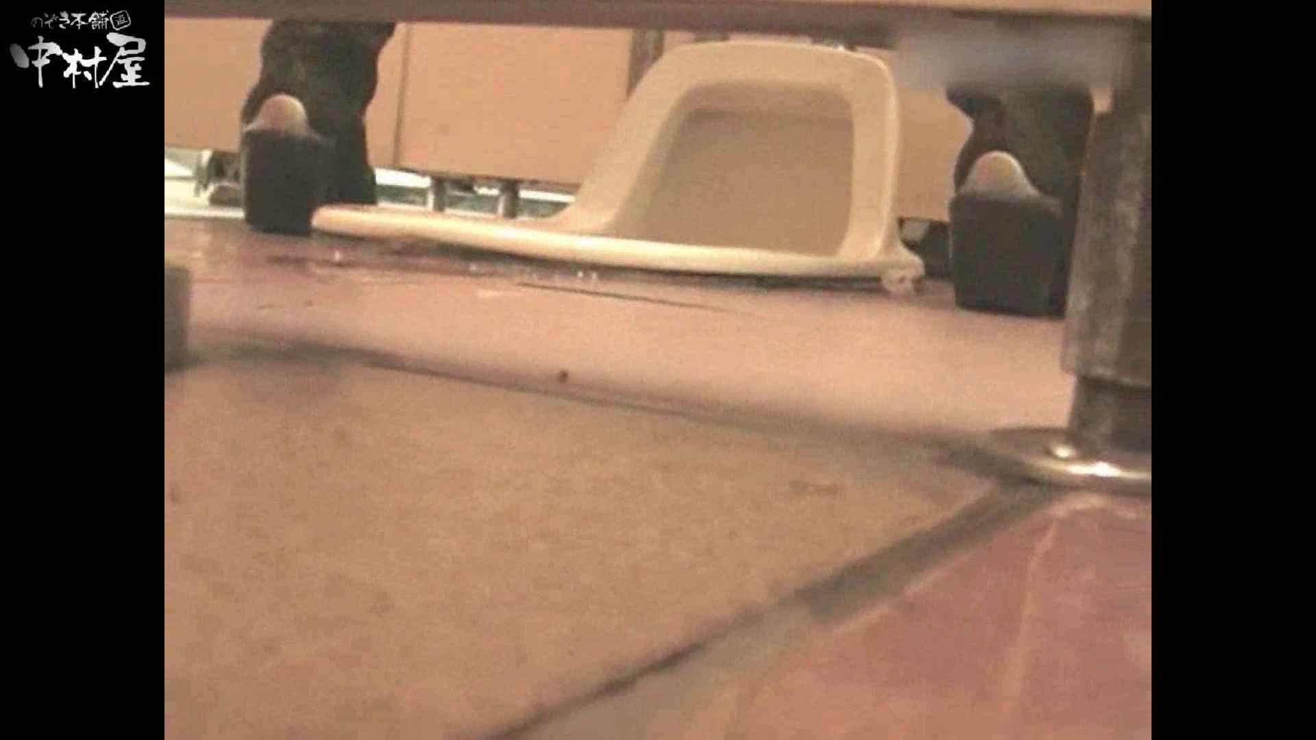 岩手県在住盗撮師盗撮記録vol.08 美しいOLの裸体 隠し撮りオマンコ動画紹介 79pic 2