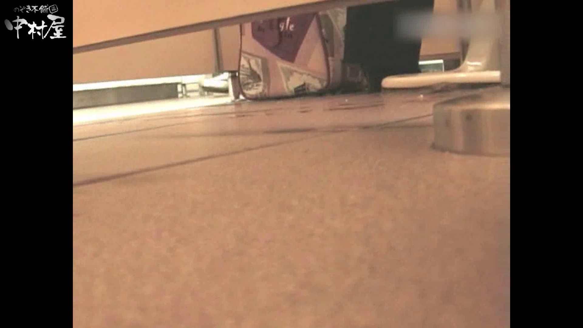 岩手県在住盗撮師盗撮記録vol.08 盗撮師作品 | 厠隠し撮り  79pic 15