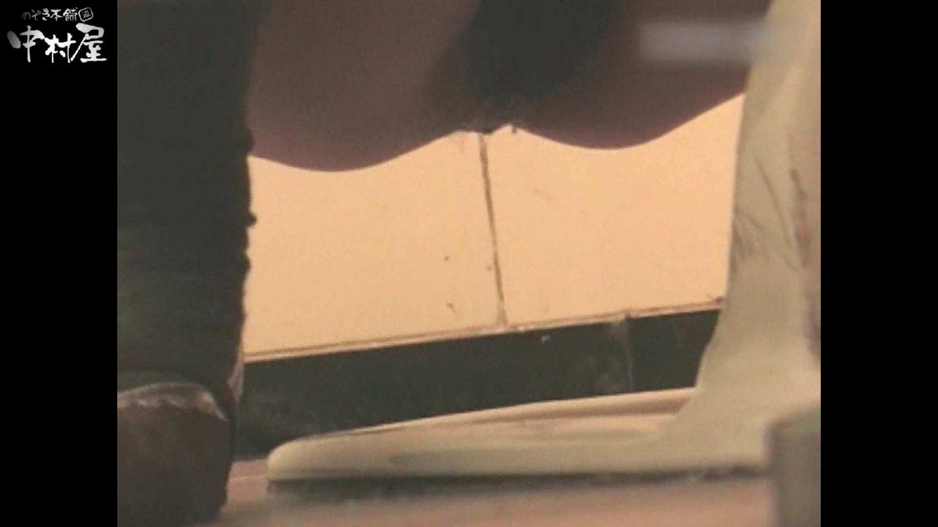 岩手県在住盗撮師盗撮記録vol.08 盗撮師作品 | 厠隠し撮り  79pic 22