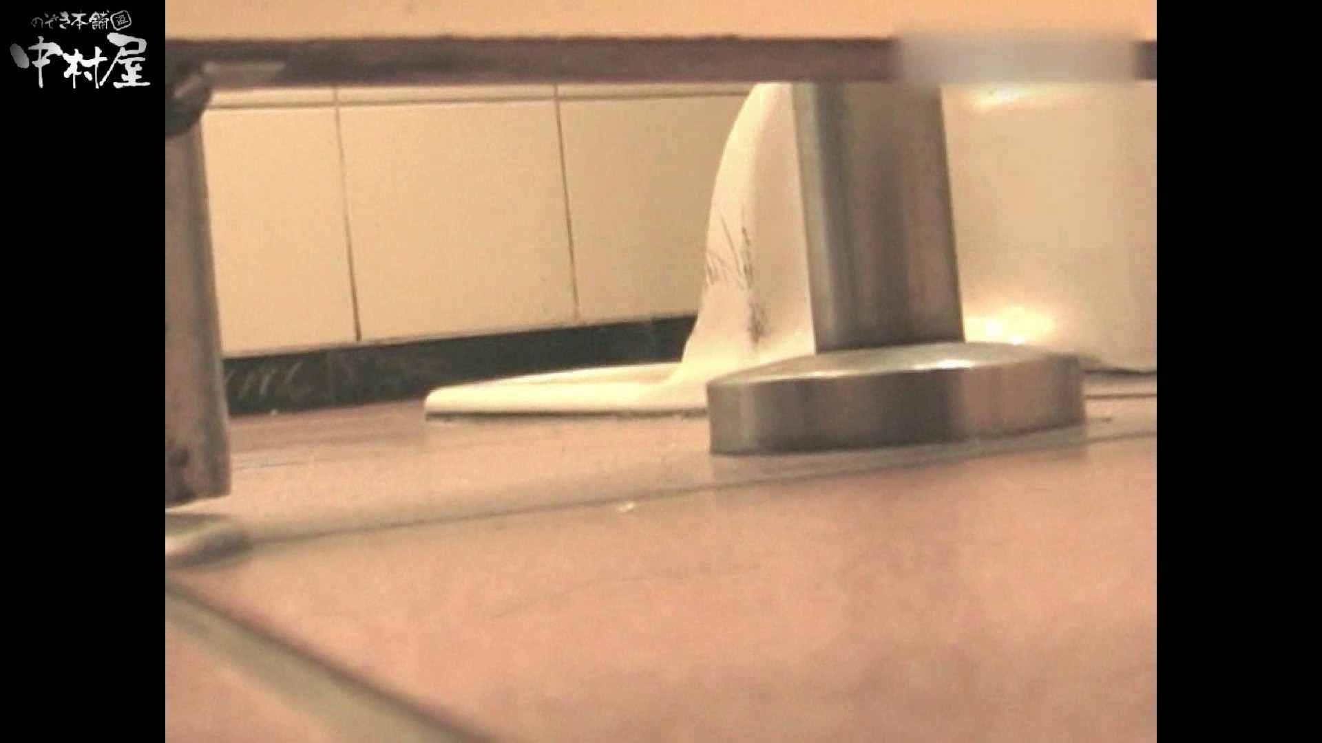 岩手県在住盗撮師盗撮記録vol.08 モロだしオマンコ おめこ無修正動画無料 79pic 25