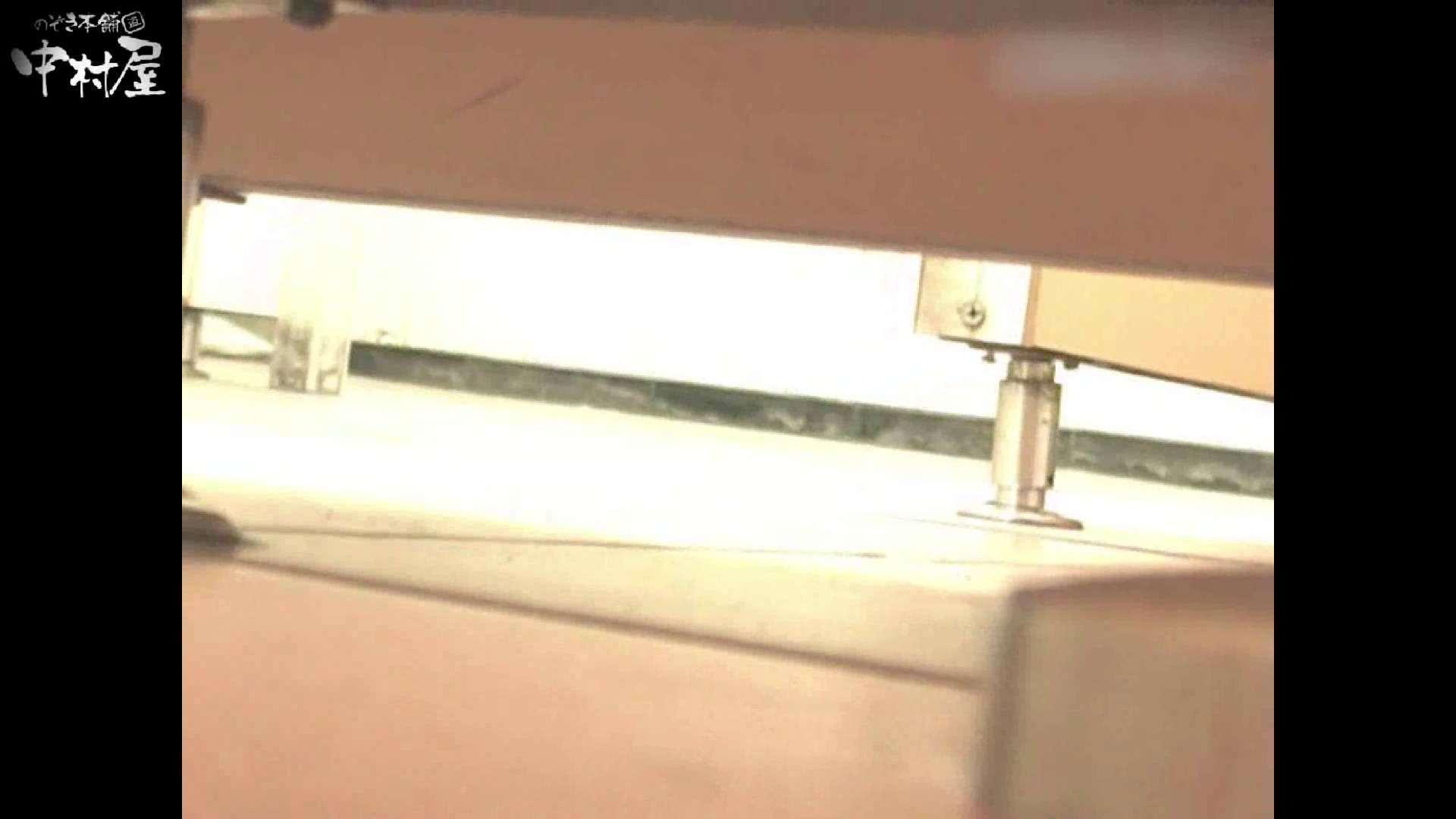 岩手県在住盗撮師盗撮記録vol.08 盗撮師作品 | 厠隠し撮り  79pic 78