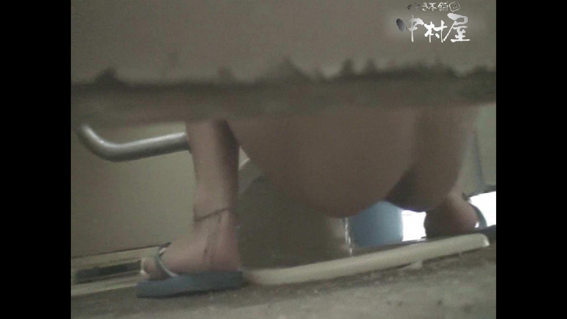 岩手県在住盗撮師盗撮記録vol.19 美しいOLの裸体 おめこ無修正動画無料 96pic 2