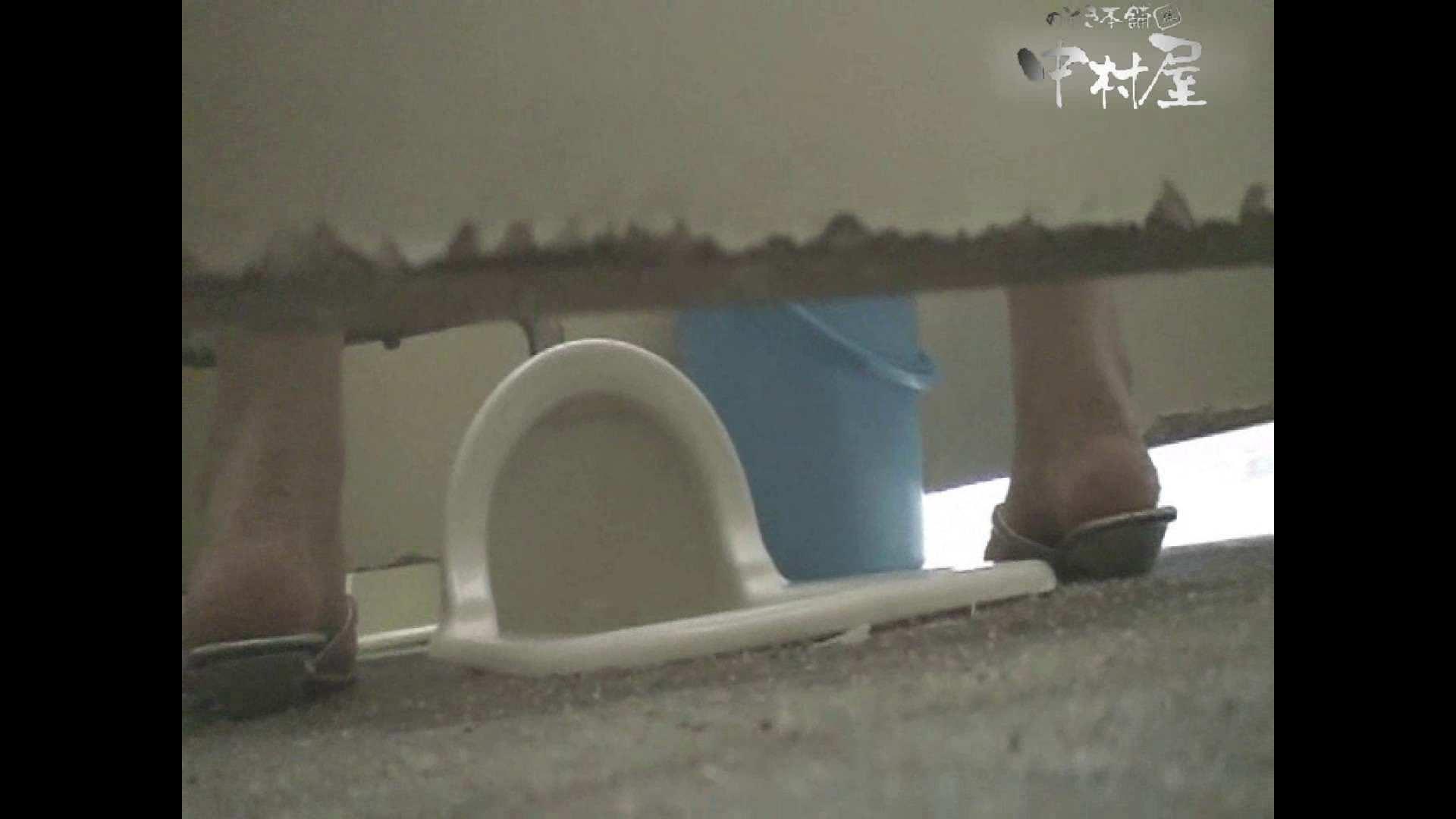 岩手県在住盗撮師盗撮記録vol.19 ハプニング セックス無修正動画無料 96pic 47