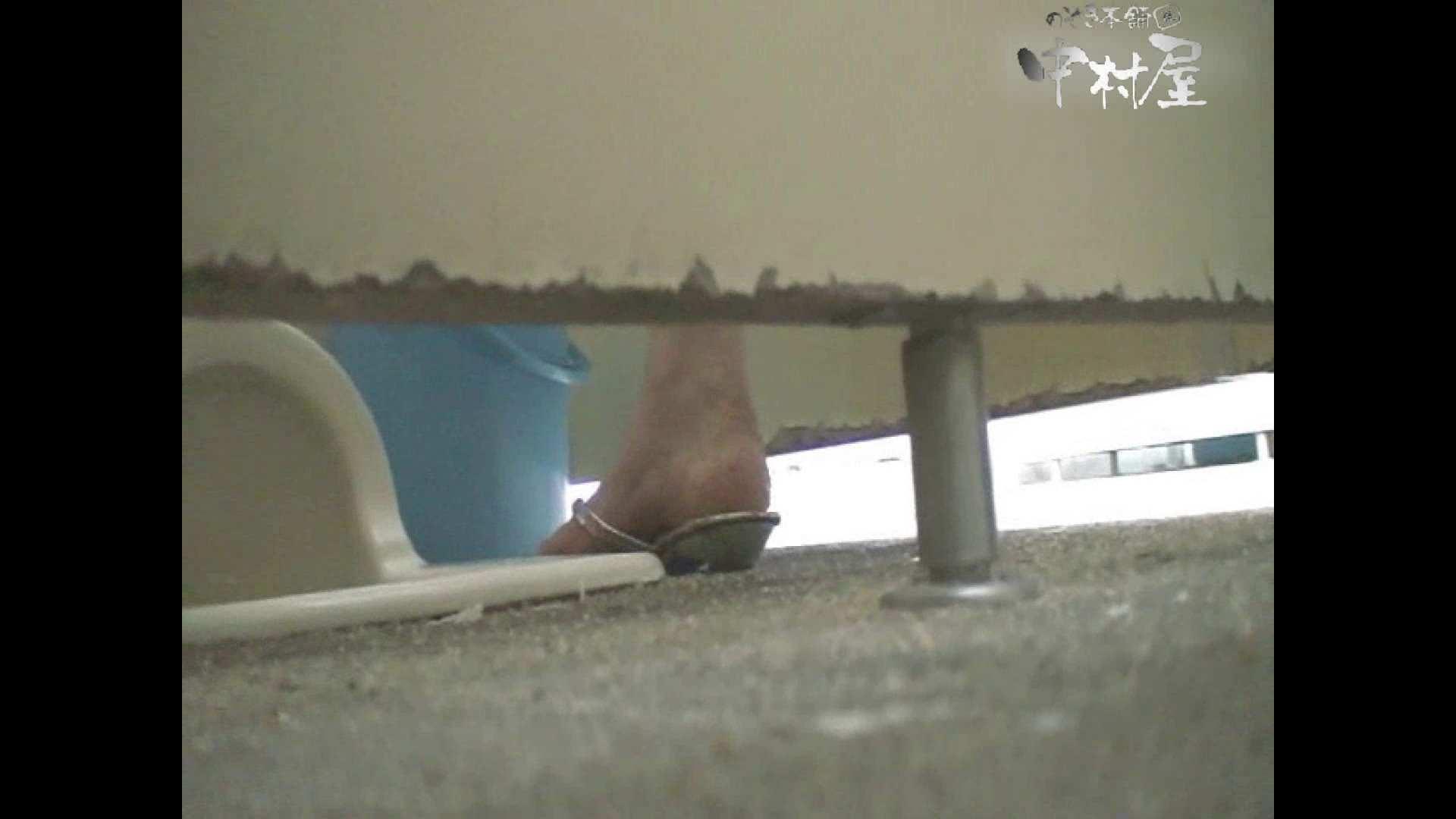 岩手県在住盗撮師盗撮記録vol.19 ハプニング セックス無修正動画無料 96pic 59