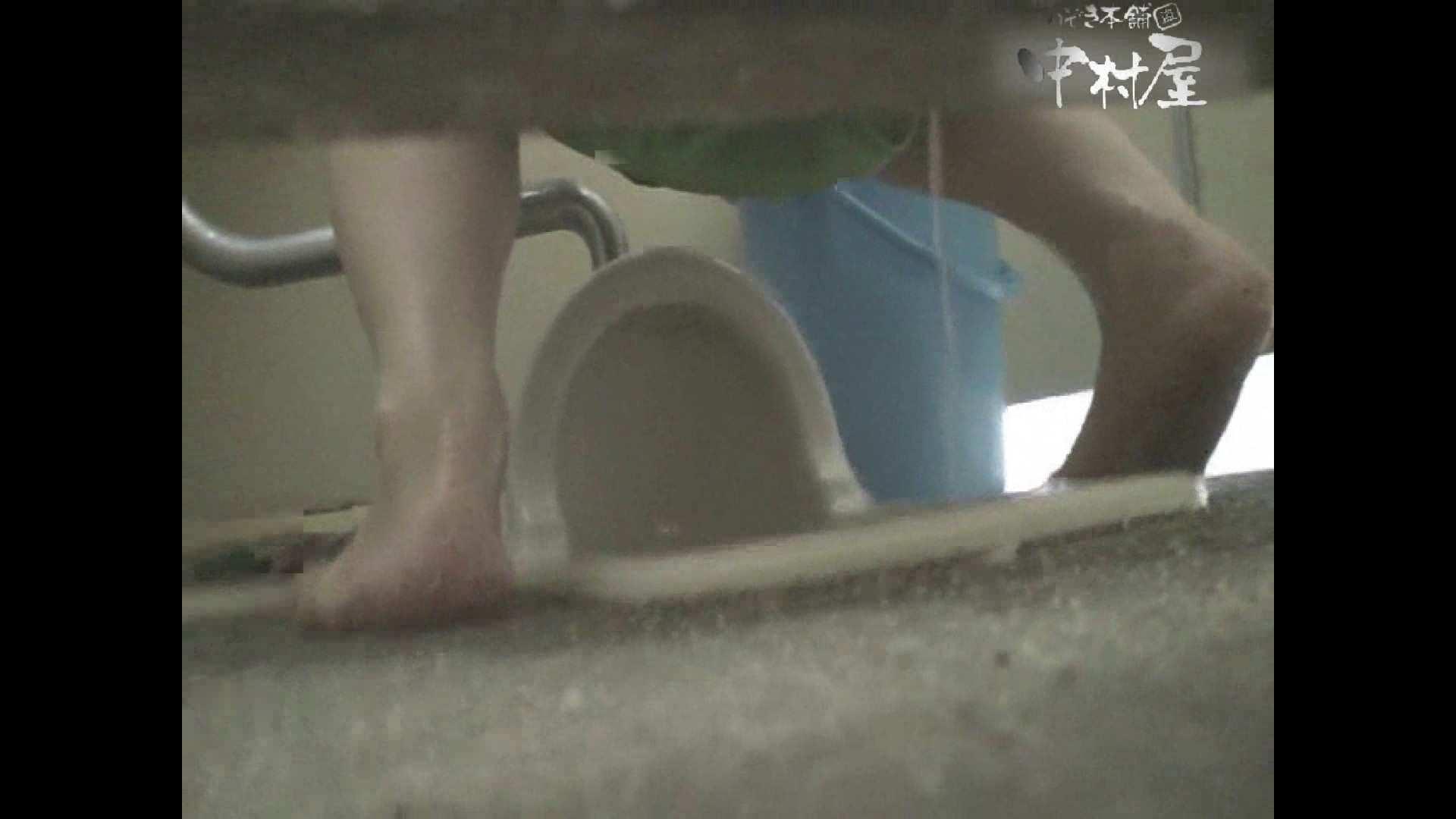 岩手県在住盗撮師盗撮記録vol.19 美しいOLの裸体 おめこ無修正動画無料 96pic 68