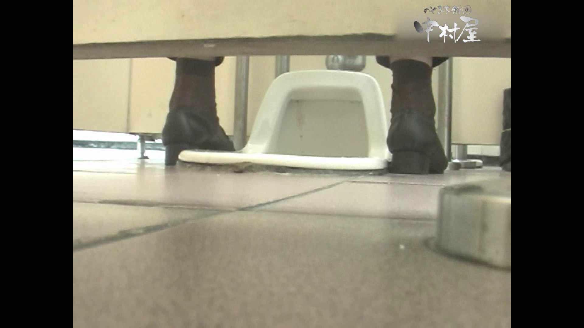 岩手県在住盗撮師盗撮記録vol.20 美しいOLの裸体 オメコ無修正動画無料 105pic 8