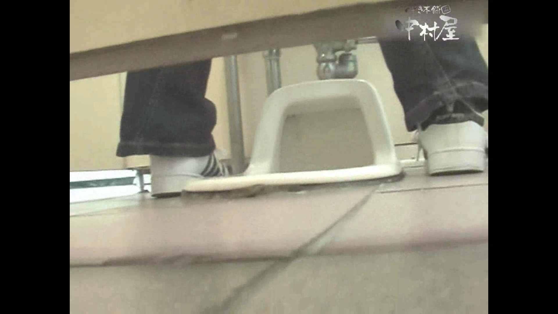 岩手県在住盗撮師盗撮記録vol.24 マンコ・ムレムレ オマンコ動画キャプチャ 80pic 70