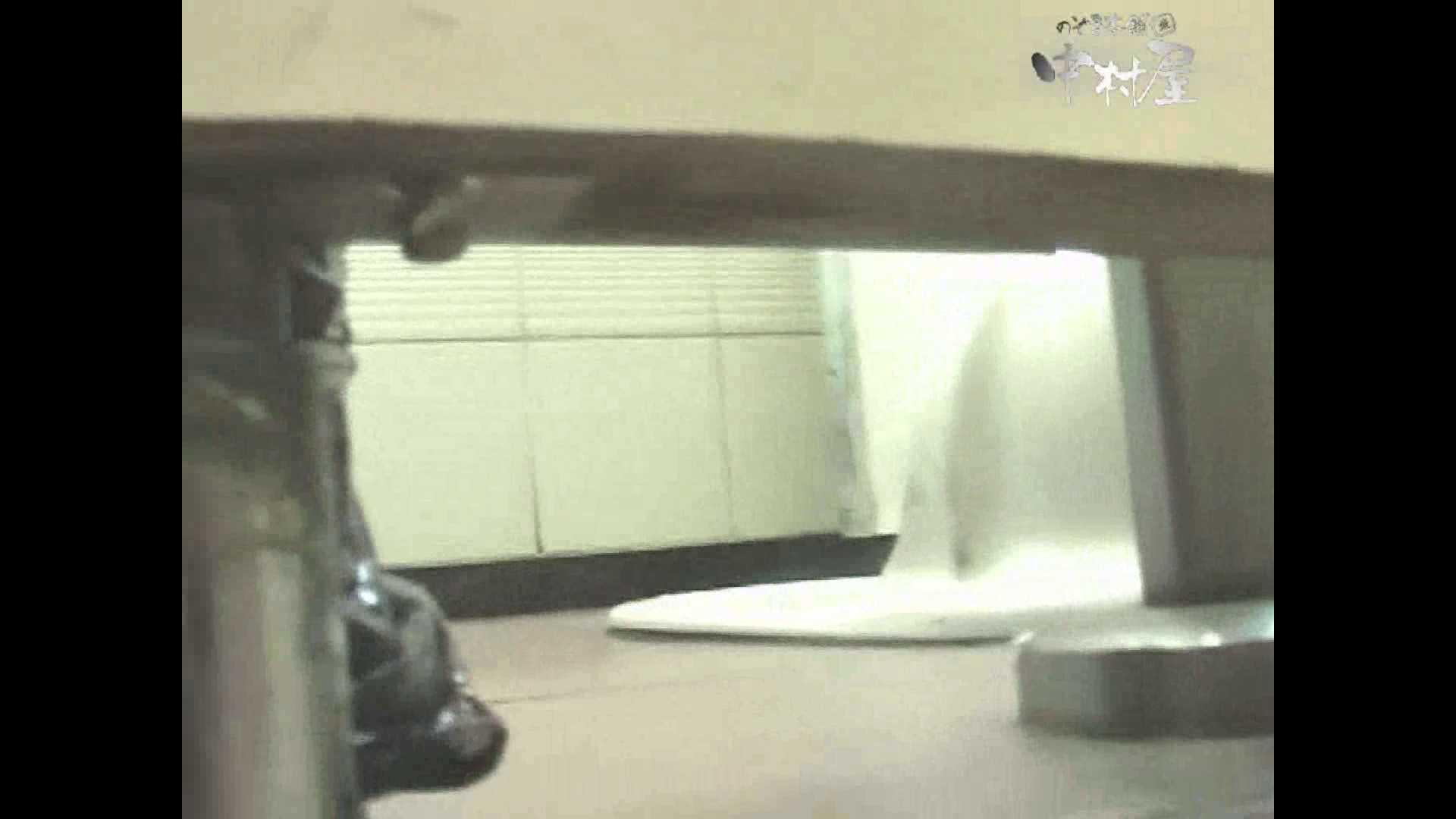 岩手県在住盗撮師盗撮記録vol.24 お姉さん丸裸 おまんこ無修正動画無料 80pic 71