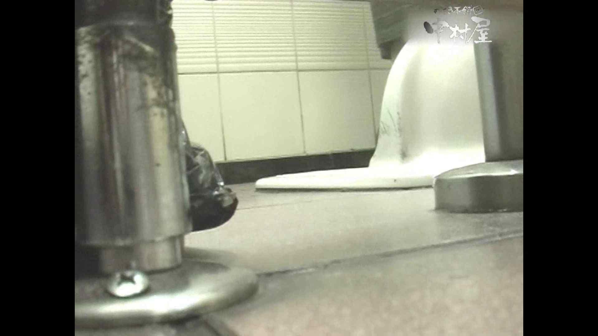 岩手県在住盗撮師盗撮記録vol.24 ハプニング | モロだしオマンコ  80pic 73