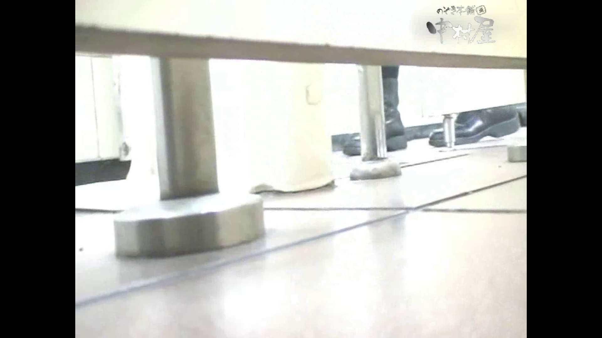 岩手県在住盗撮師盗撮記録vol.28 モロだしオマンコ ヌード画像 79pic 22