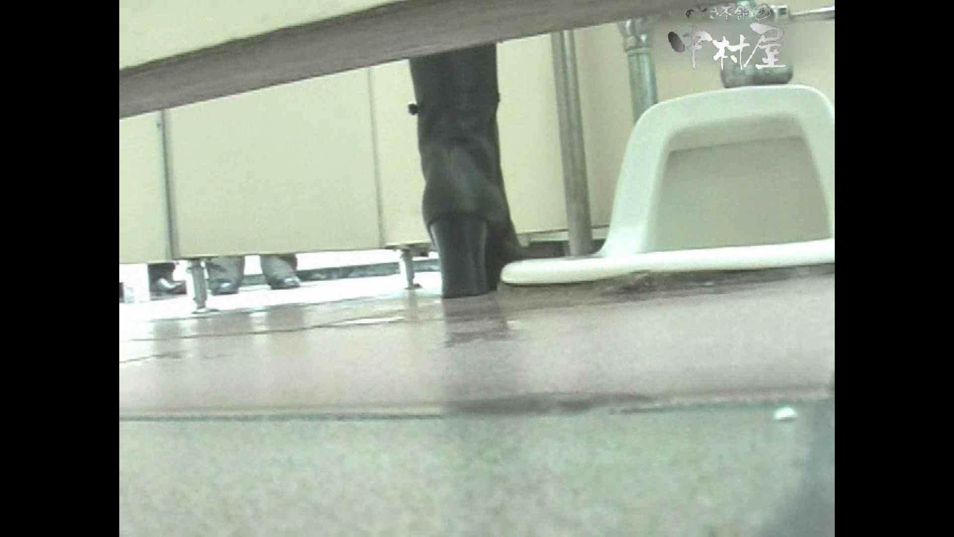 岩手県在住盗撮師盗撮記録vol.36 美しいOLの裸体 | 厠隠し撮り  95pic 16