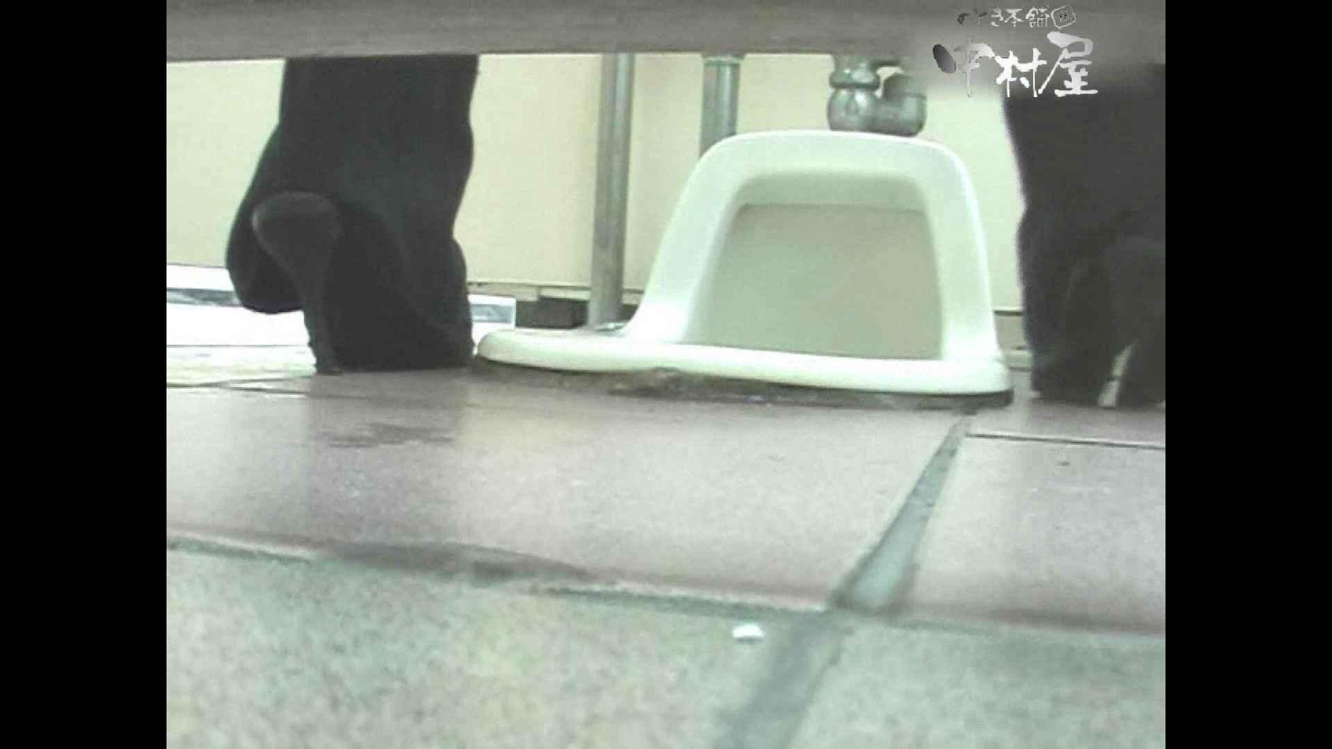 岩手県在住盗撮師盗撮記録vol.36 排泄隠し撮り おめこ無修正画像 95pic 19