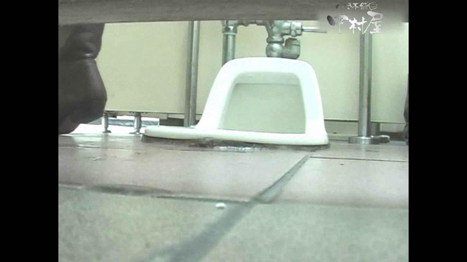 岩手県在住盗撮師盗撮記録vol.36 排泄隠し撮り おめこ無修正画像 95pic 59