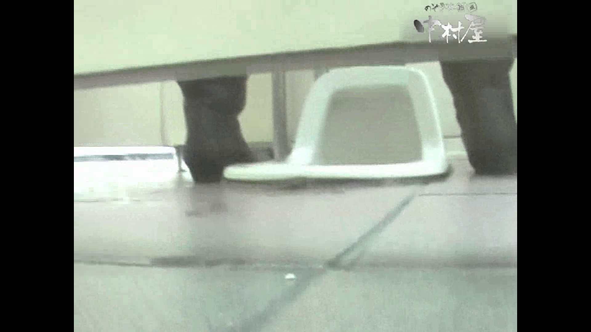 岩手県在住盗撮師盗撮記録vol.36 美しいOLの裸体 | 厠隠し撮り  95pic 76