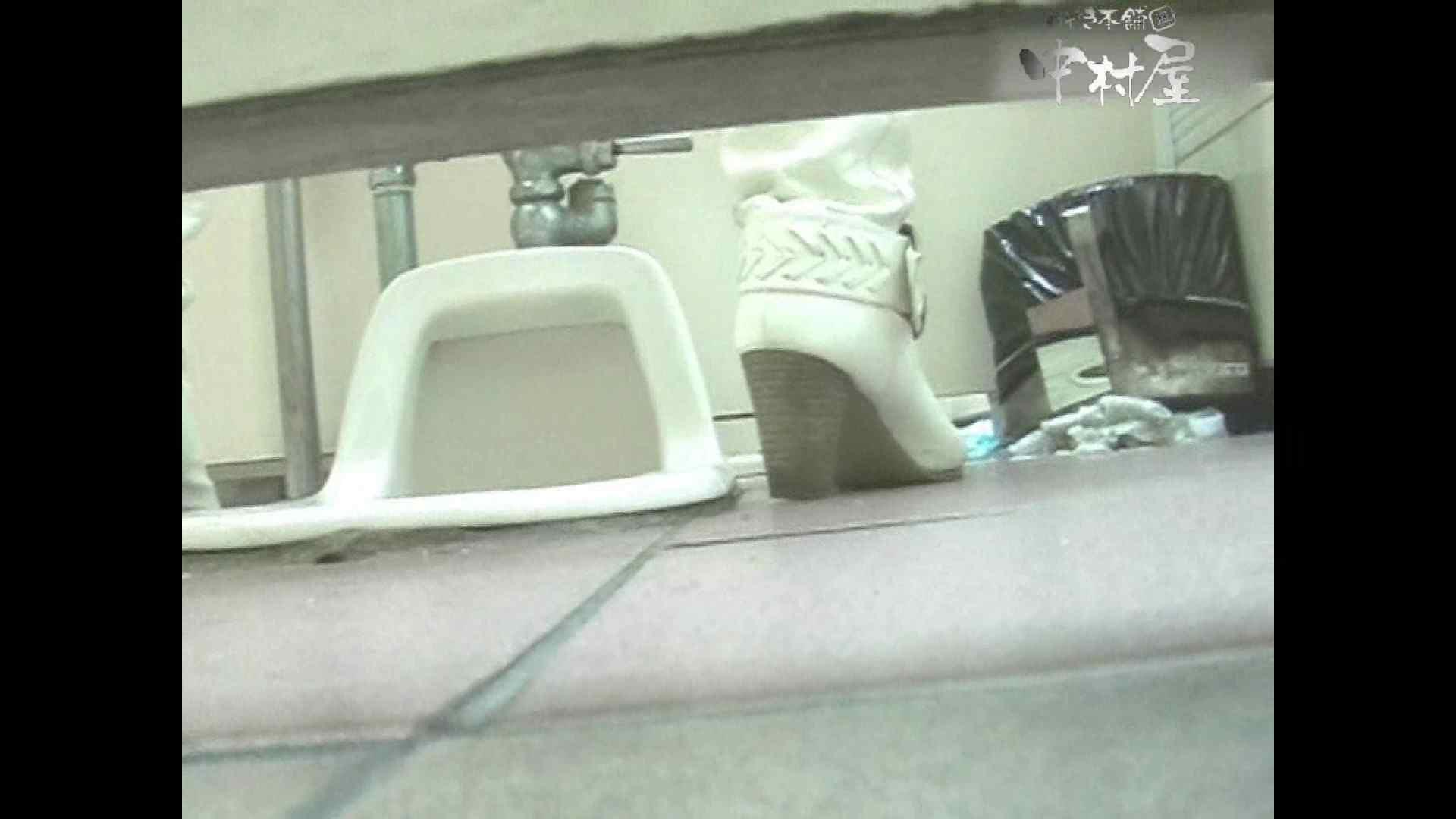 岩手県在住盗撮師盗撮記録vol.37 盗撮師作品 | 美しいOLの裸体  88pic 36