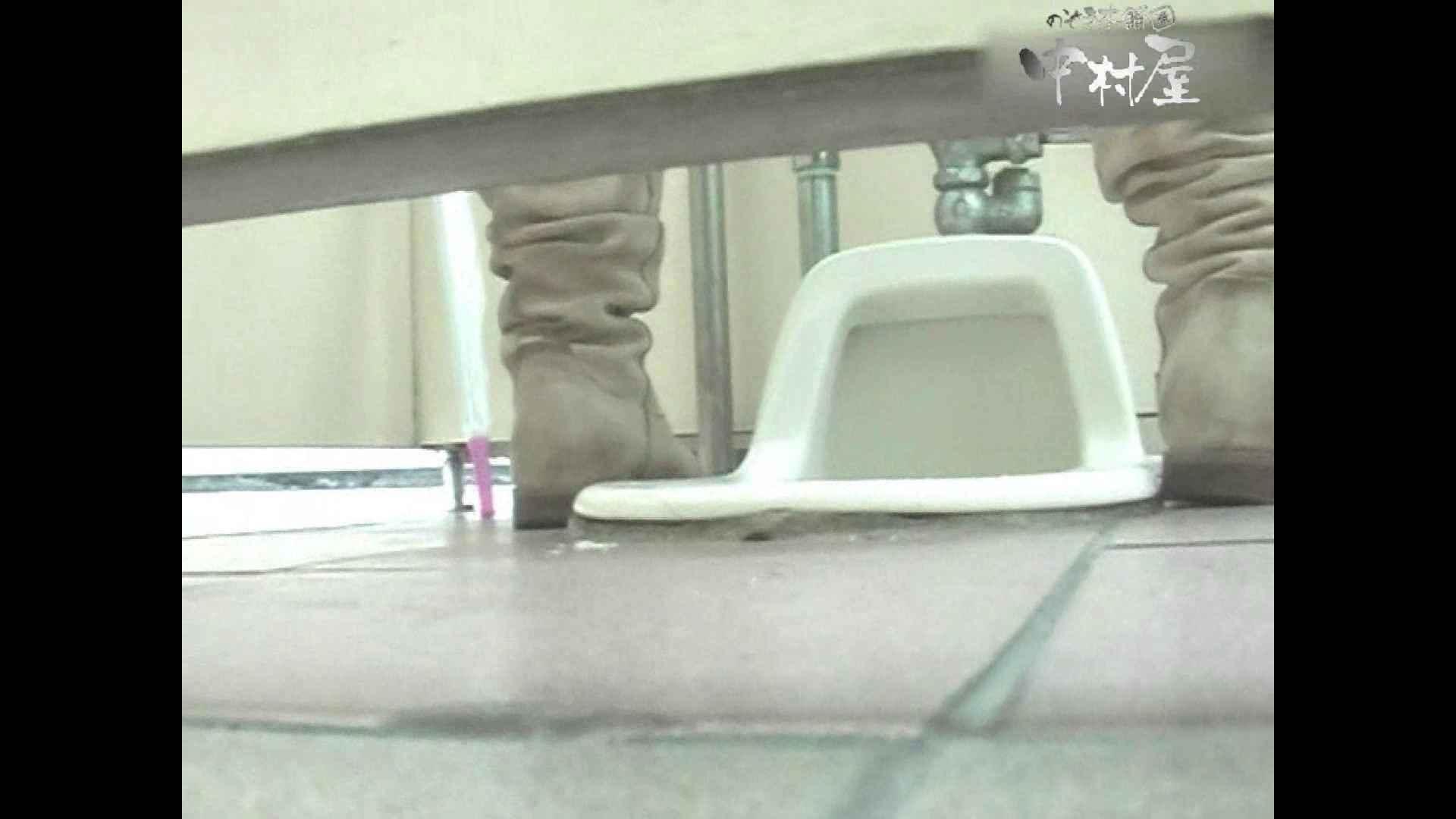 岩手県在住盗撮師盗撮記録vol.38 排泄隠し撮り | 厠隠し撮り  89pic 31