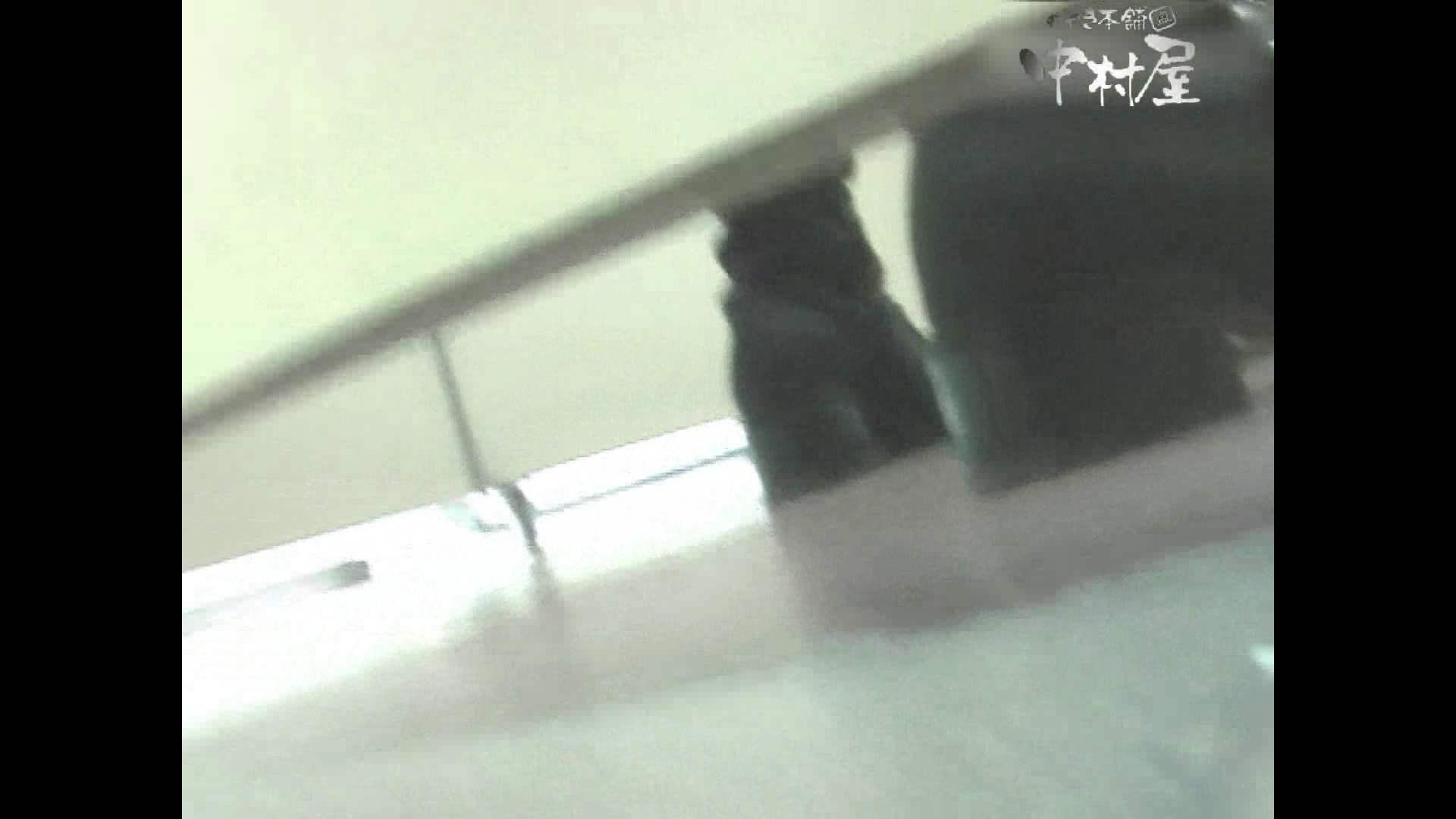 岩手県在住盗撮師盗撮記録vol.38 美しいOLの裸体 セックス画像 89pic 67