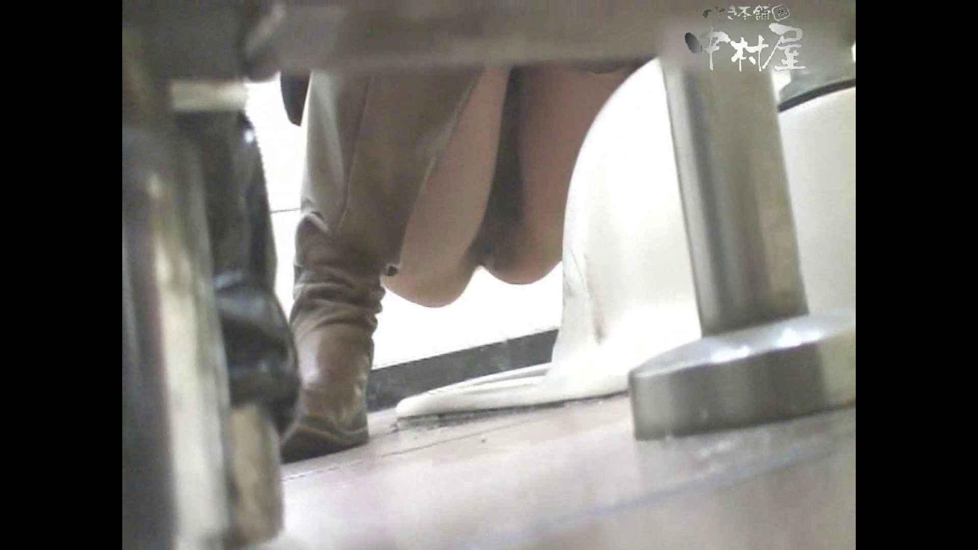 岩手県在住盗撮師盗撮記録vol.38 排泄隠し撮り | 厠隠し撮り  89pic 86