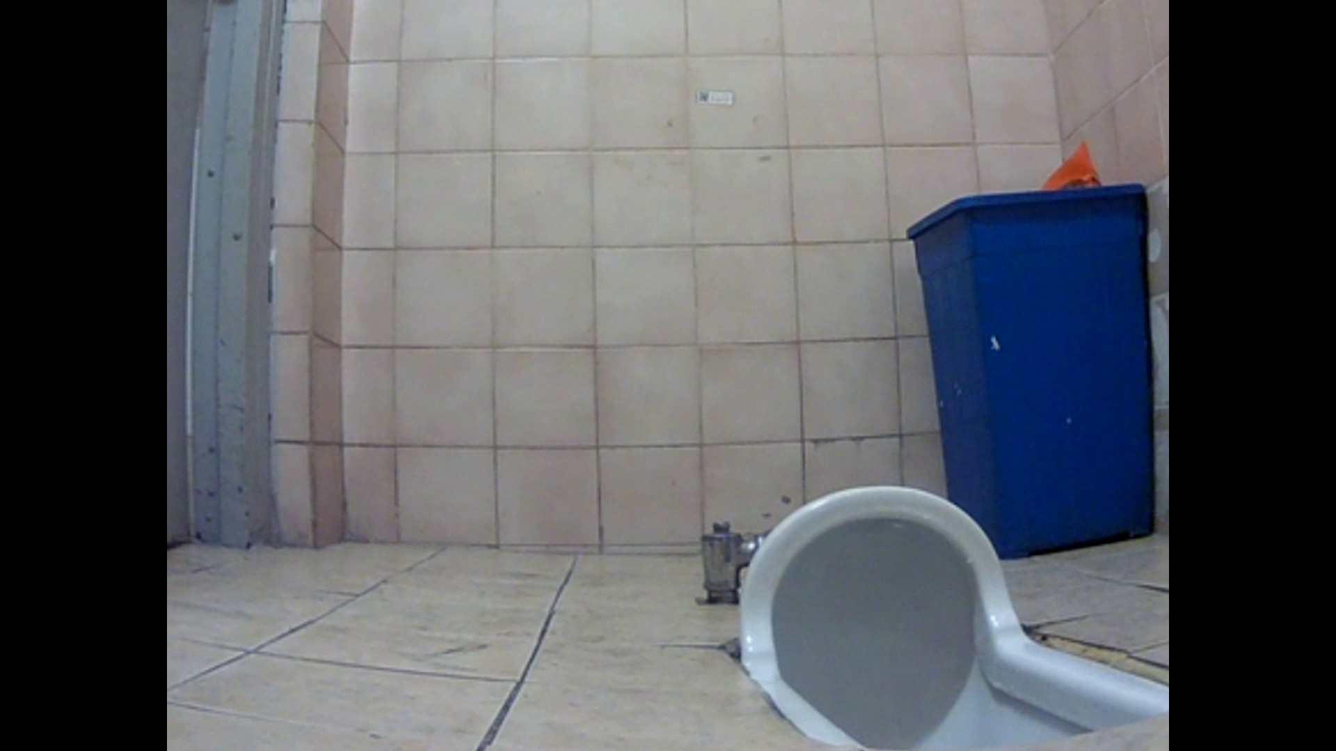 潜伏韓国トイレ北緯38度線!Vol.01 トイレ突入 オメコ動画キャプチャ 85pic 2