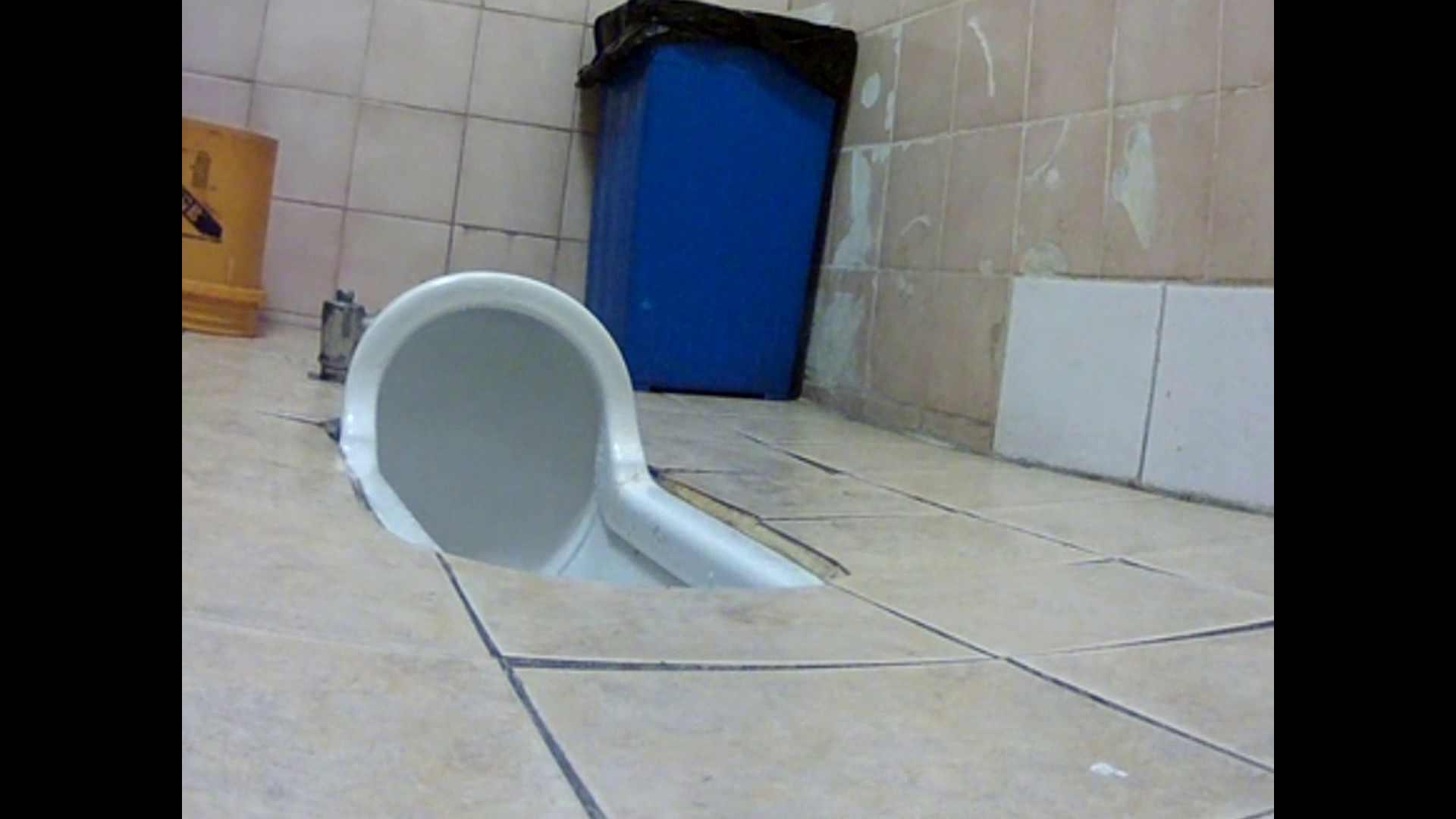 潜伏韓国トイレ北緯38度線!Vol.01 盗撮師作品 | 美しいOLの裸体  85pic 79