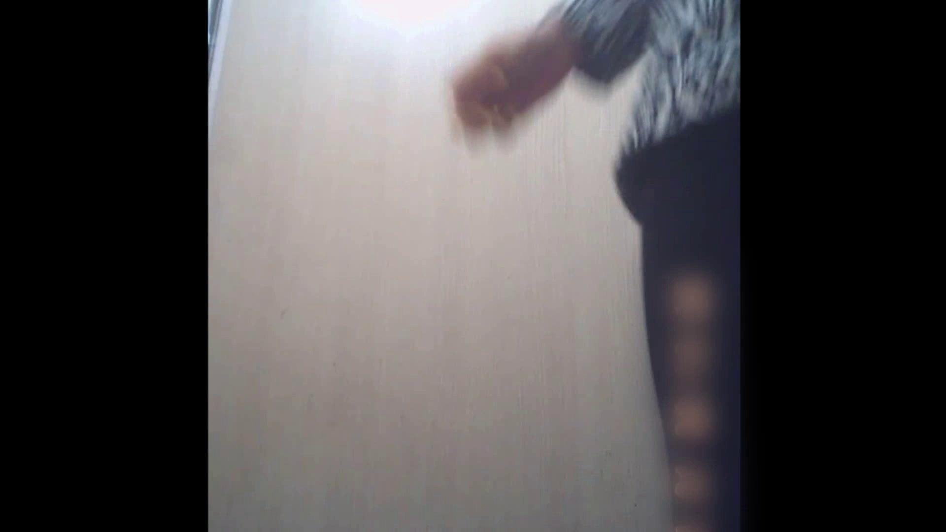 潜伏韓国トイレ北緯38度線!Vol.08 美しいOLの裸体 ヌード画像 85pic 47