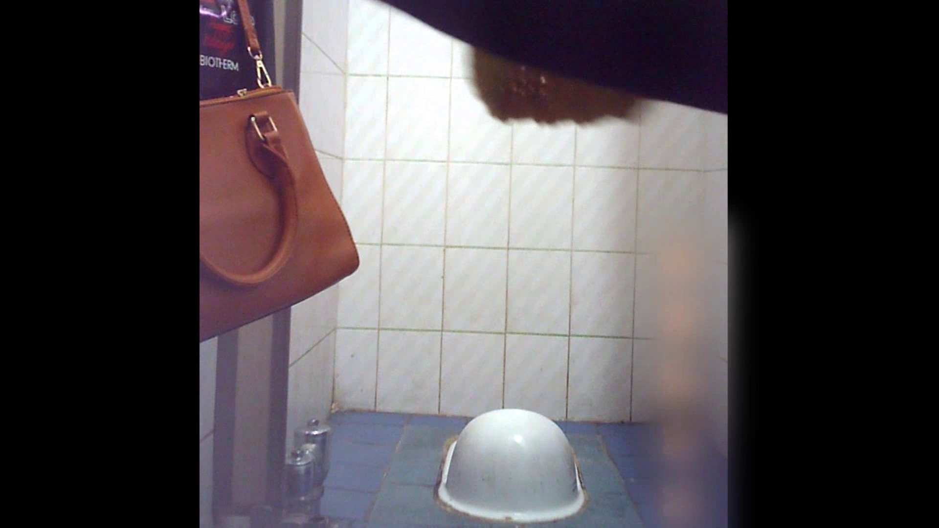 潜伏韓国トイレ北緯38度線!Vol.12 トイレ突入 | 美しいOLの裸体  84pic 13