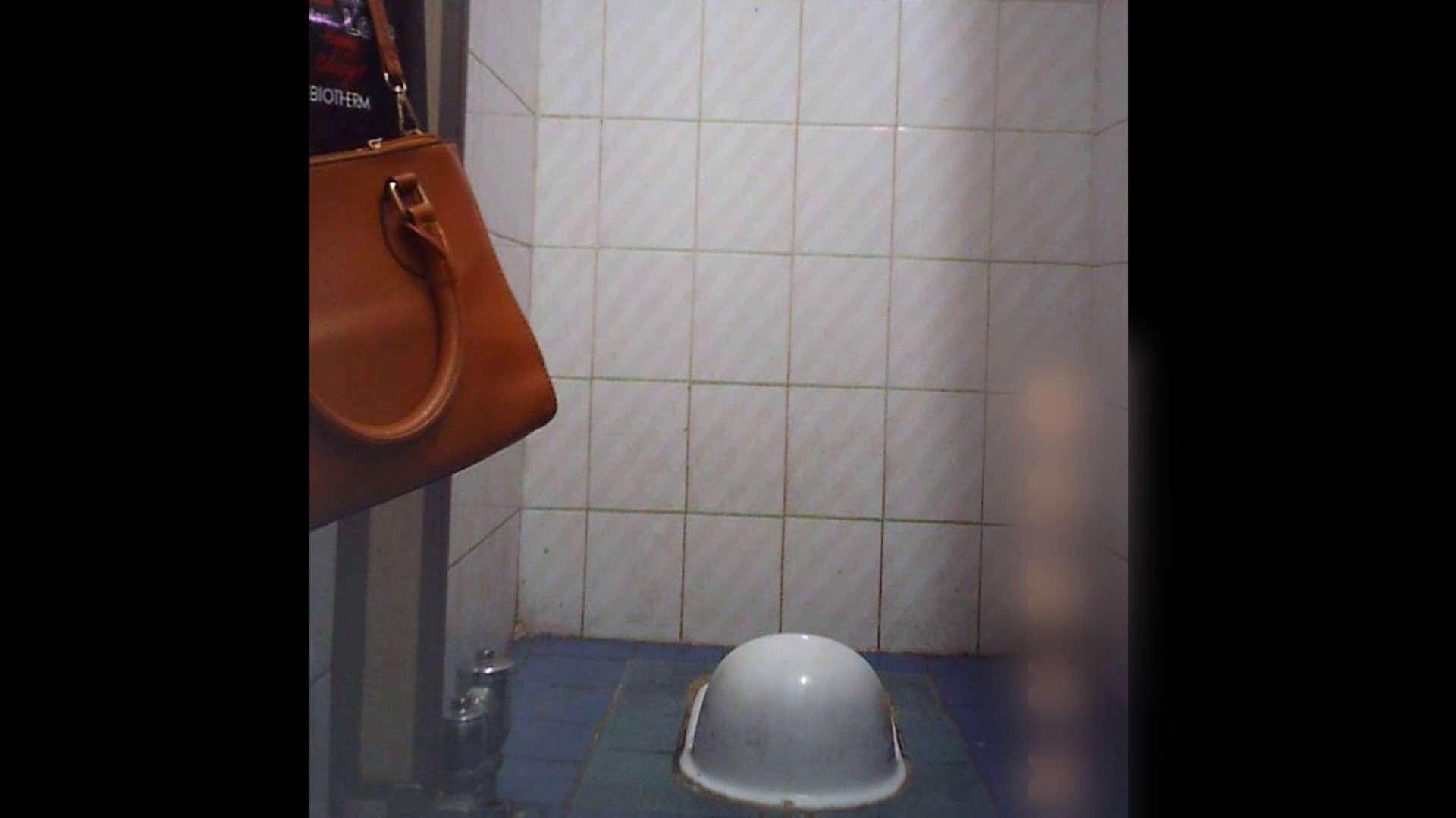 潜伏韓国トイレ北緯38度線!Vol.12 トイレ突入 | 美しいOLの裸体  84pic 19