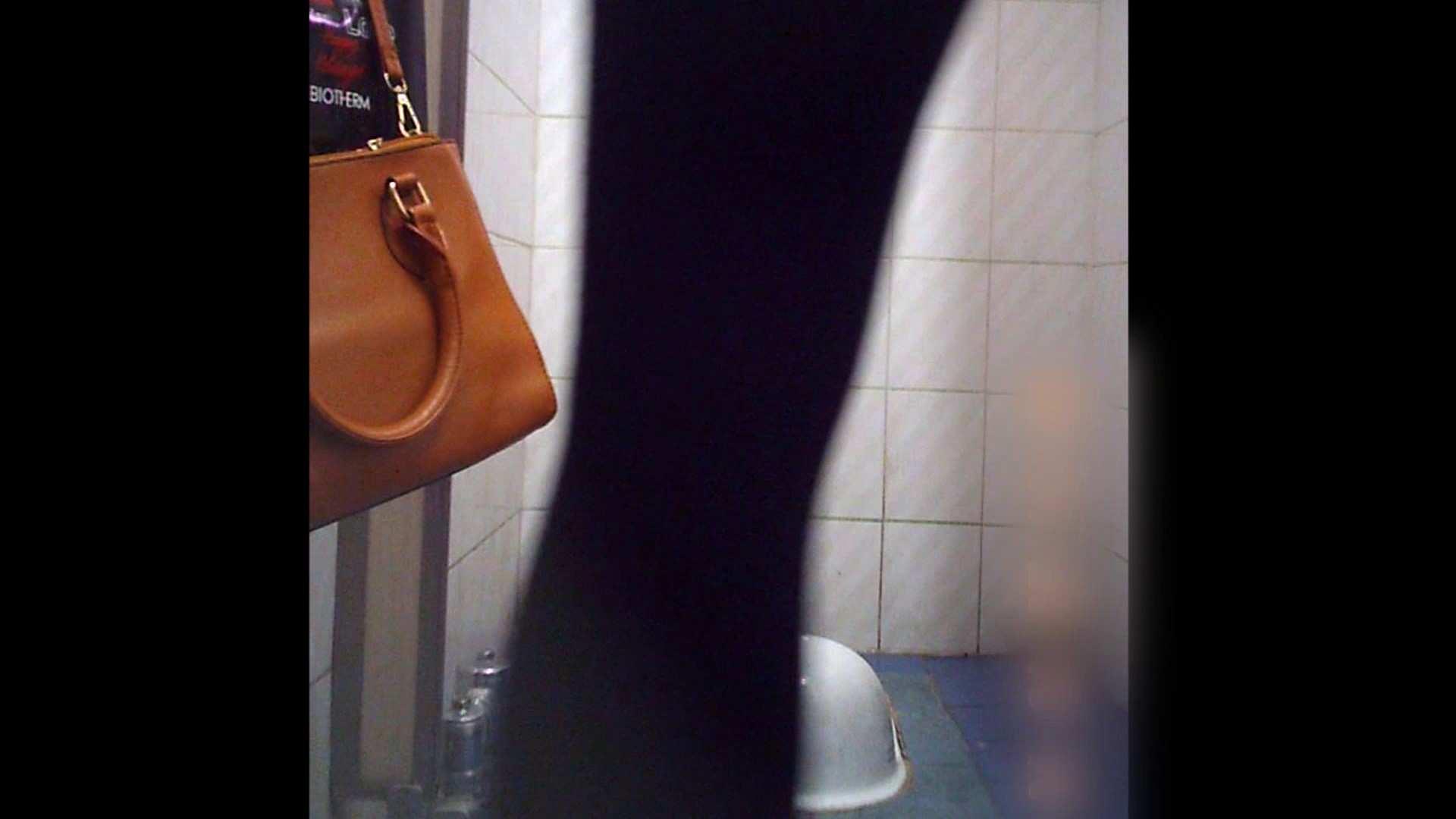 潜伏韓国トイレ北緯38度線!Vol.12 盗撮師作品 おまんこ無修正動画無料 84pic 20