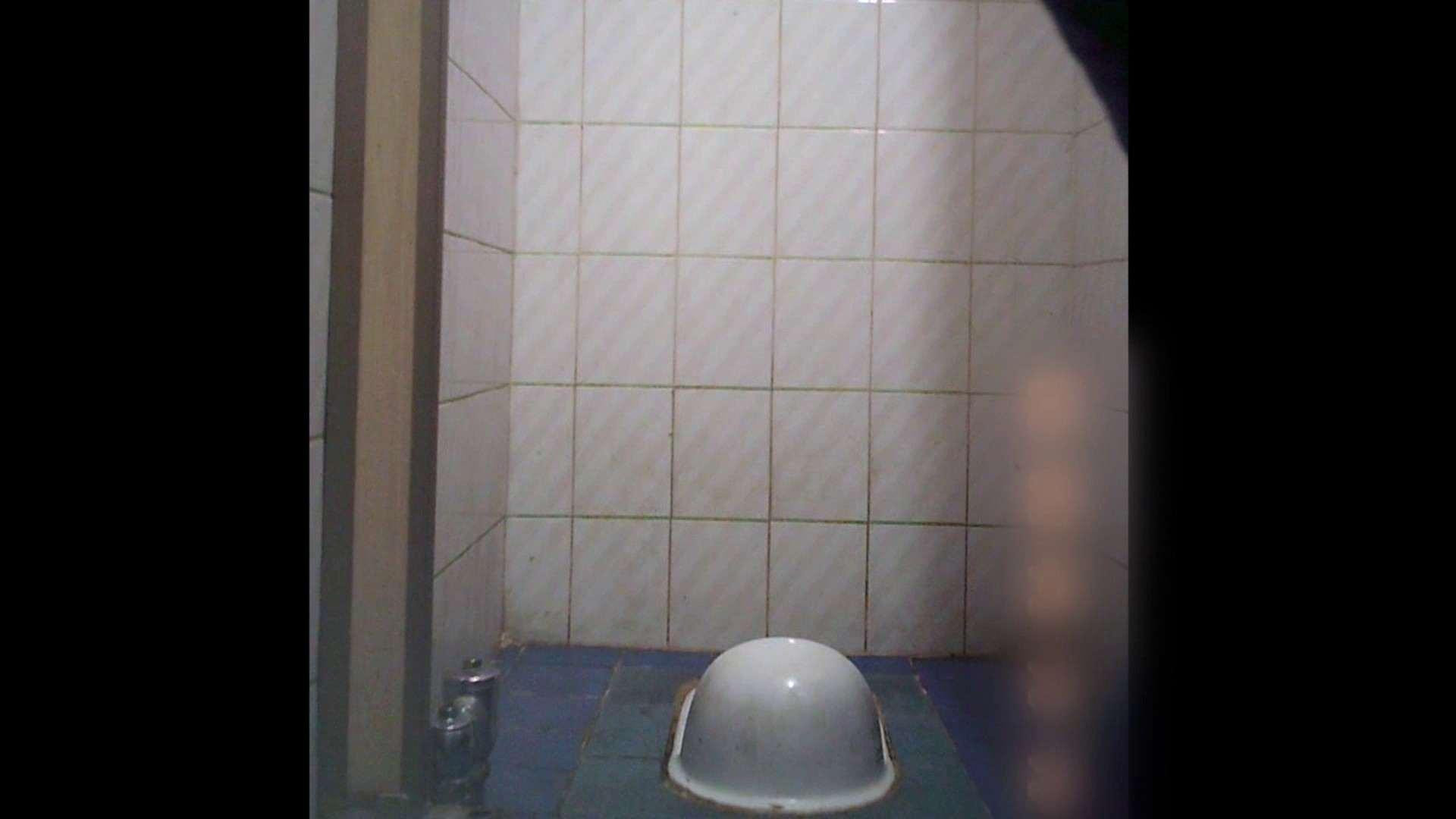 潜伏韓国トイレ北緯38度線!Vol.12 トイレ突入 | 美しいOLの裸体  84pic 82