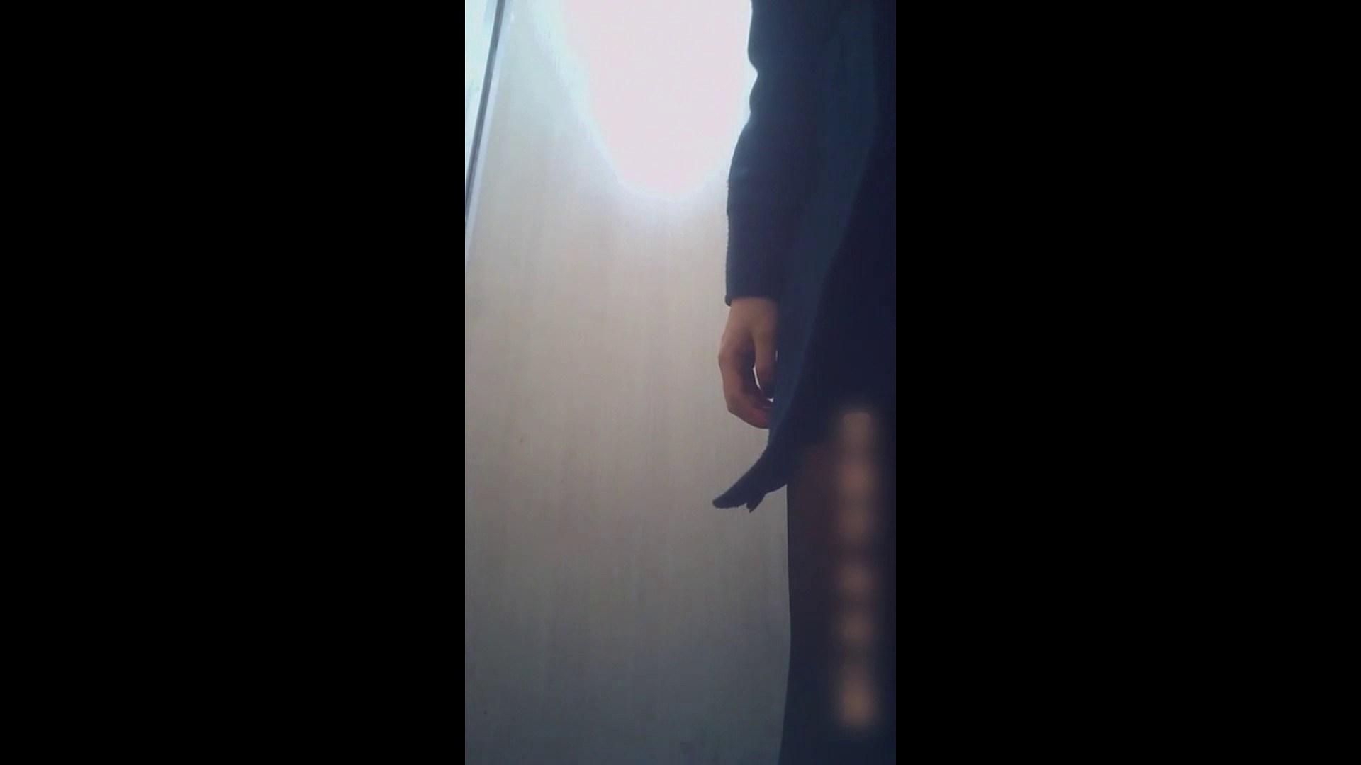 潜伏韓国トイレ北緯38度線!Vol.13 美しいOLの裸体 アダルト動画キャプチャ 78pic 59